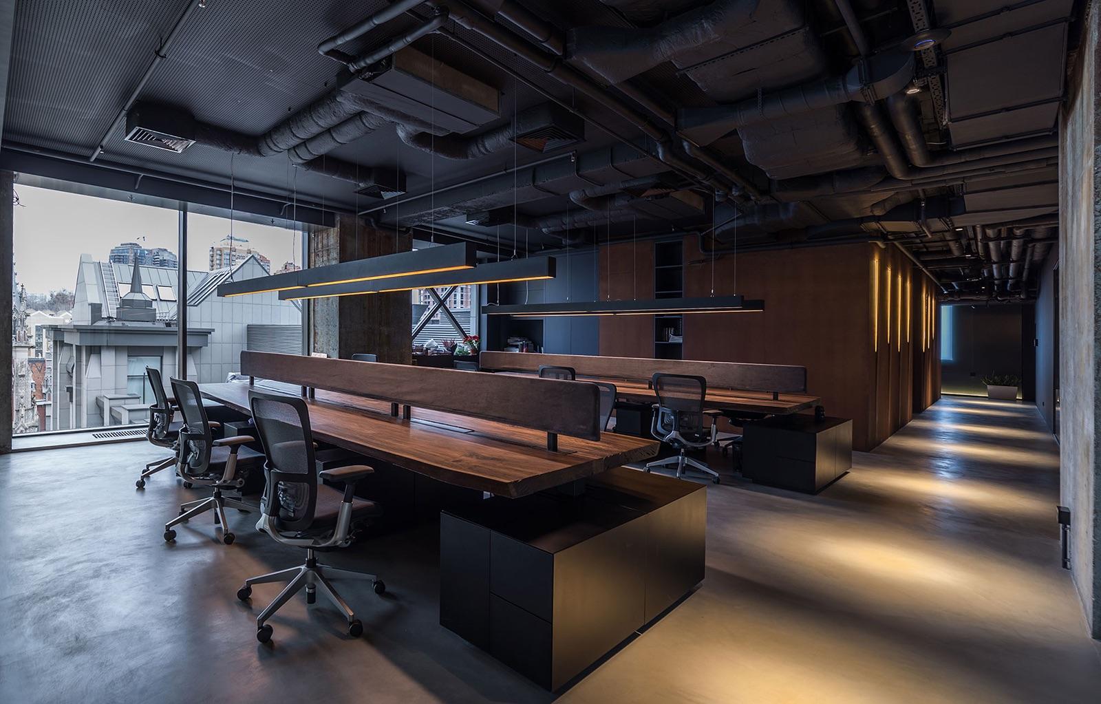 sd-capital-office-2