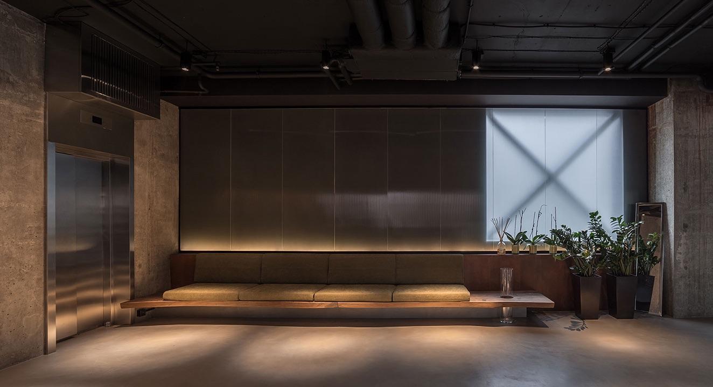 sd-capital-office-3