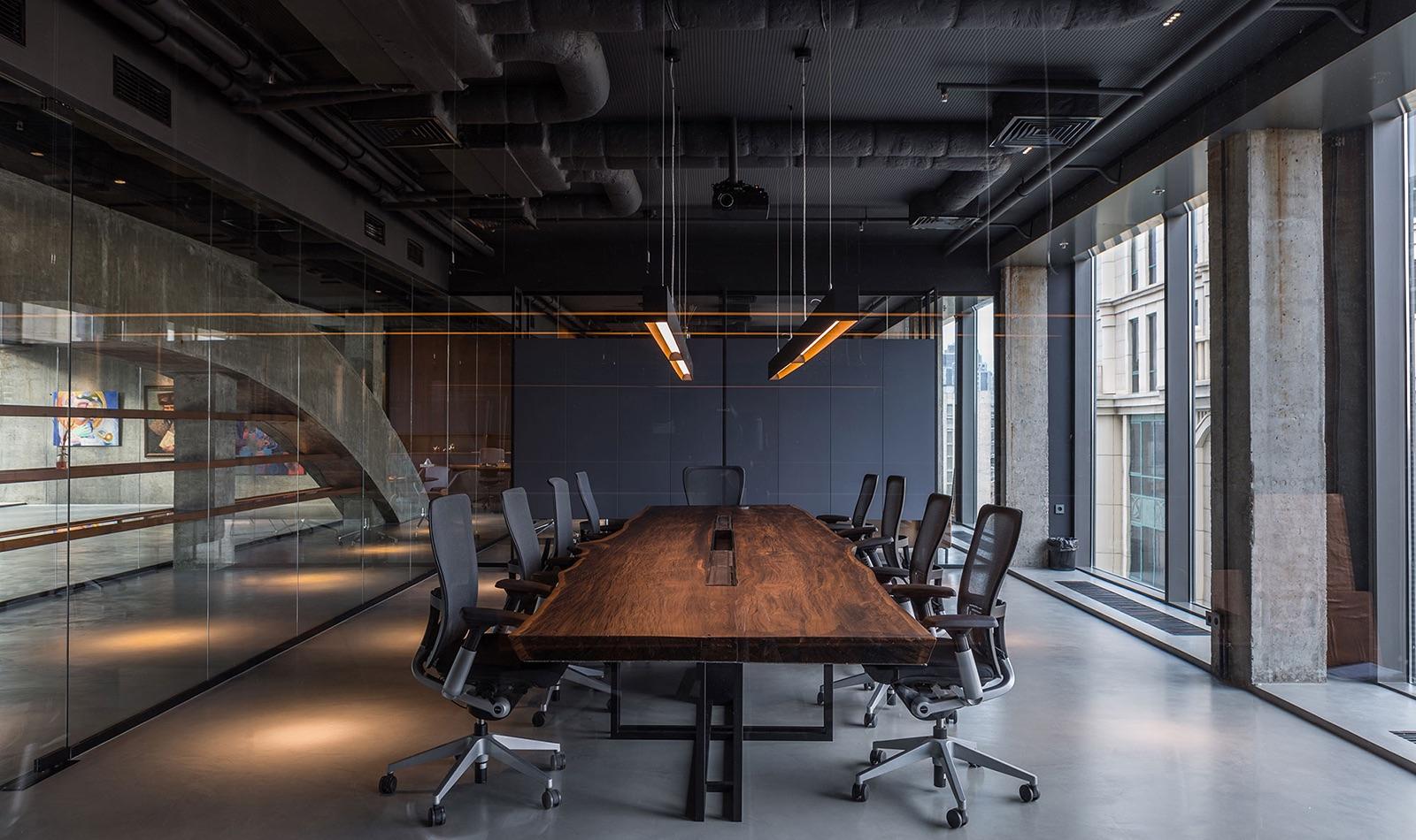 sd-capital-office-7