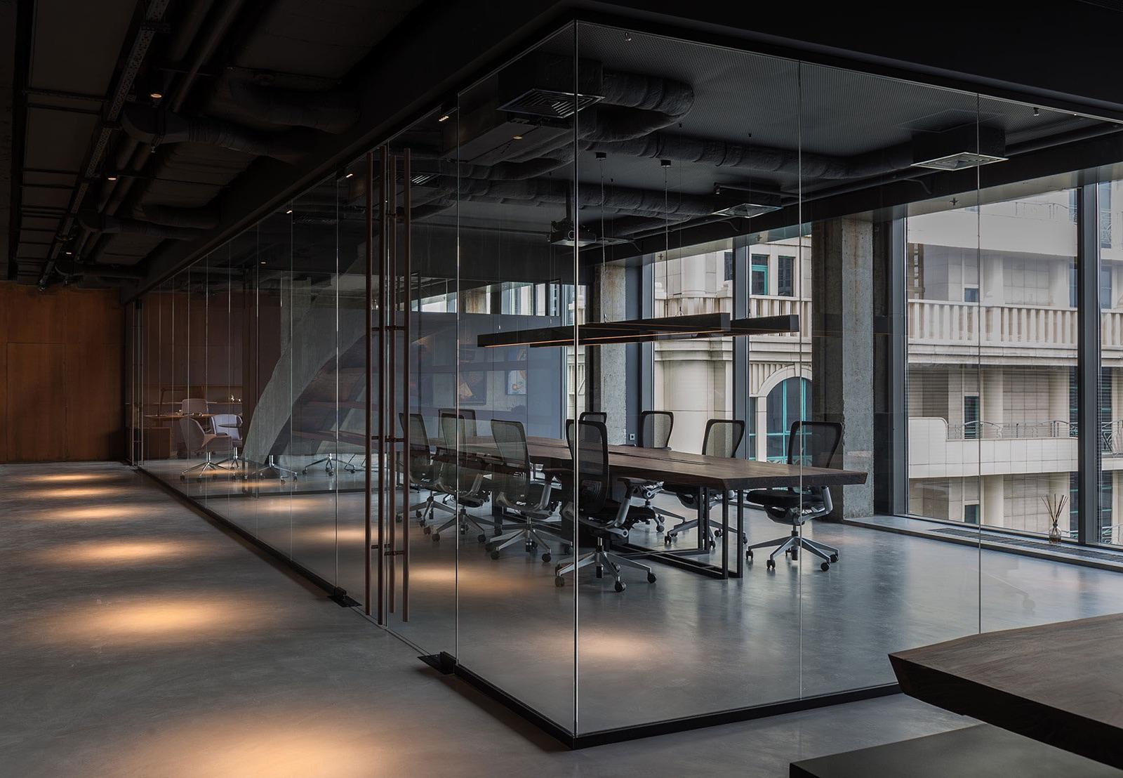 sd-capital-office-8