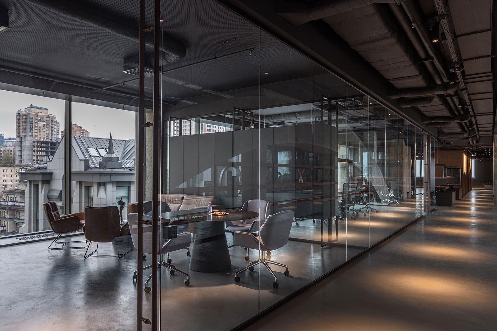 sd-capital-office-9