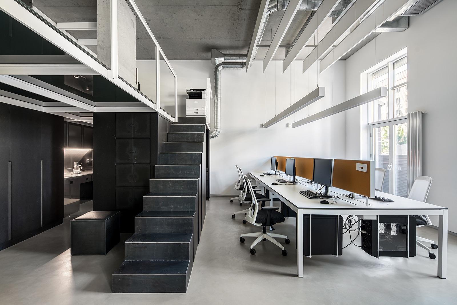 yod-design-lab-office-1