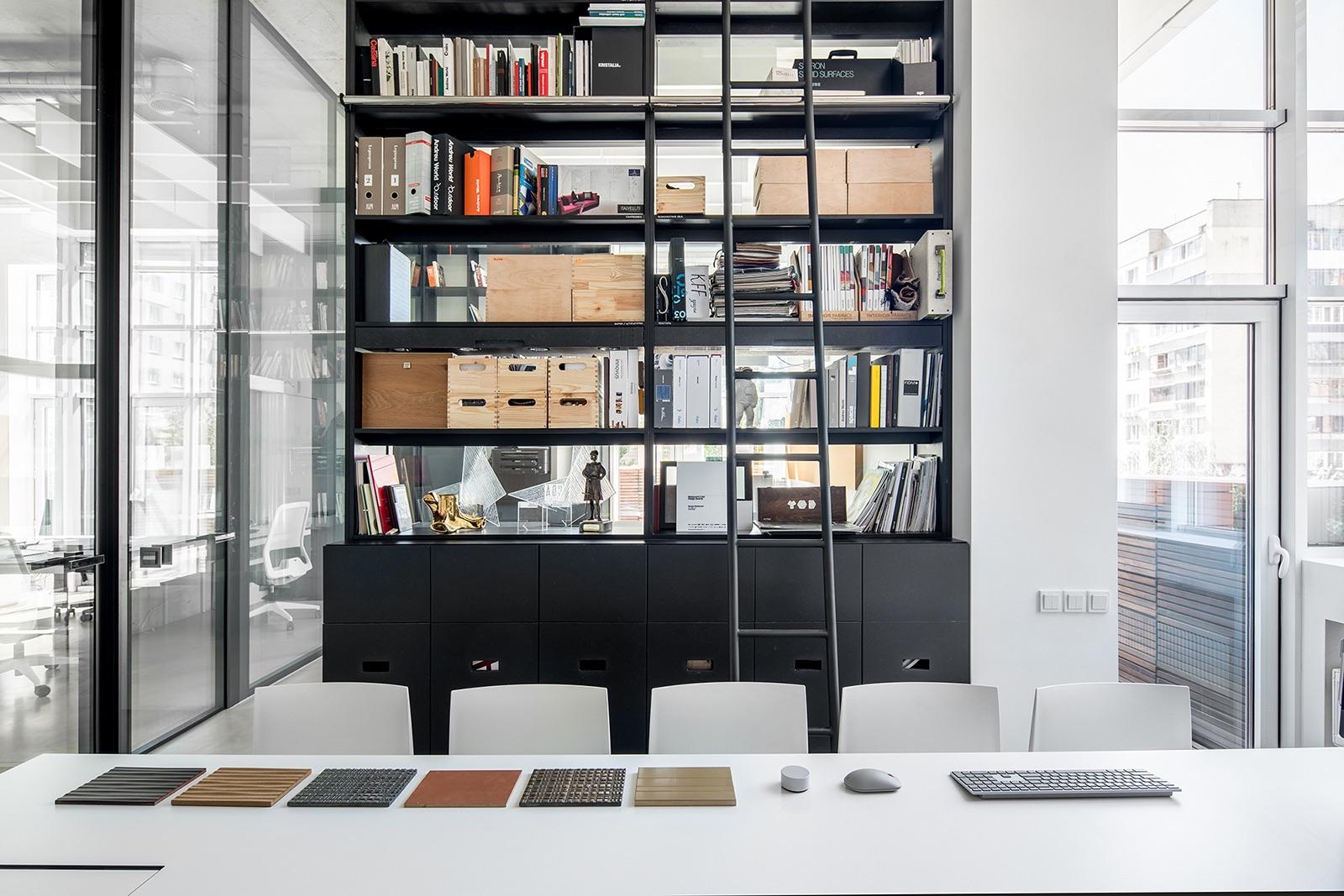 yod-design-lab-office-10