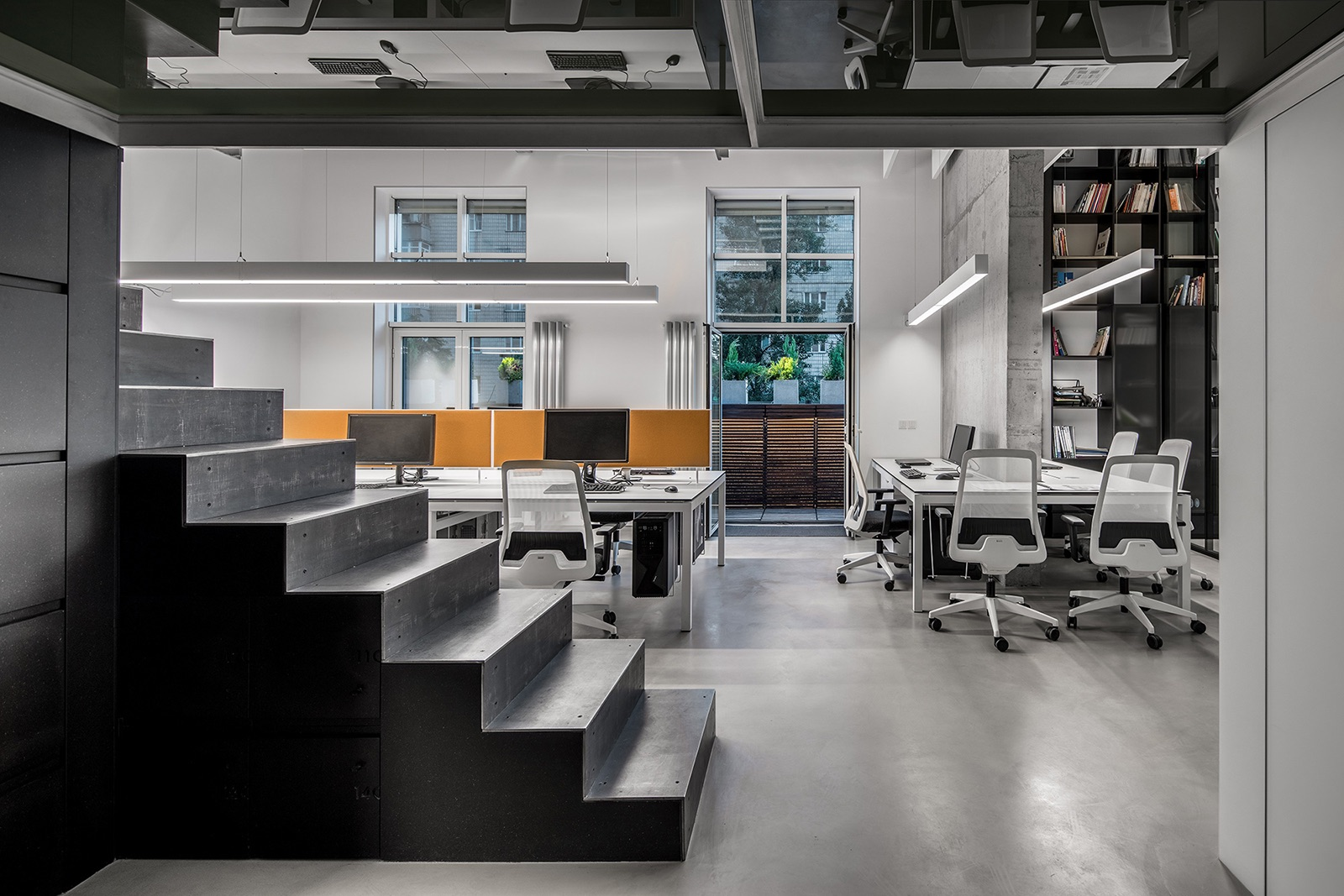 yod-design-lab-office-11