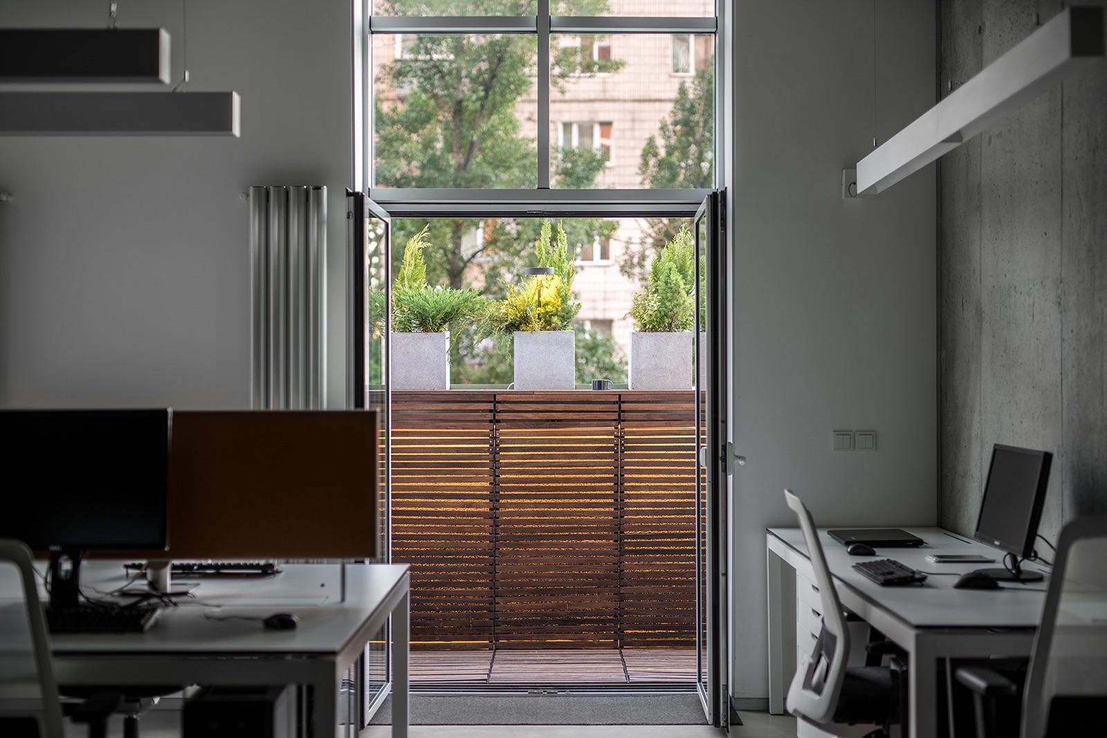 yod-design-lab-office-12