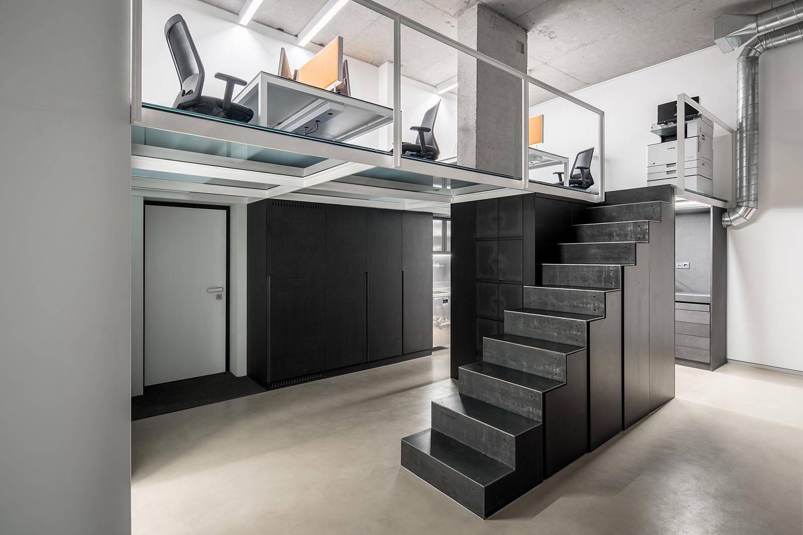 yod-design-lab-office-13