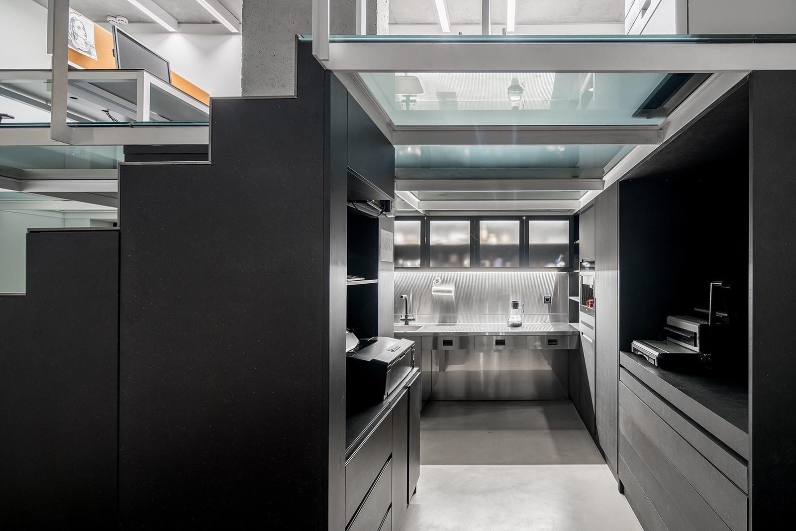 yod-design-lab-office-14
