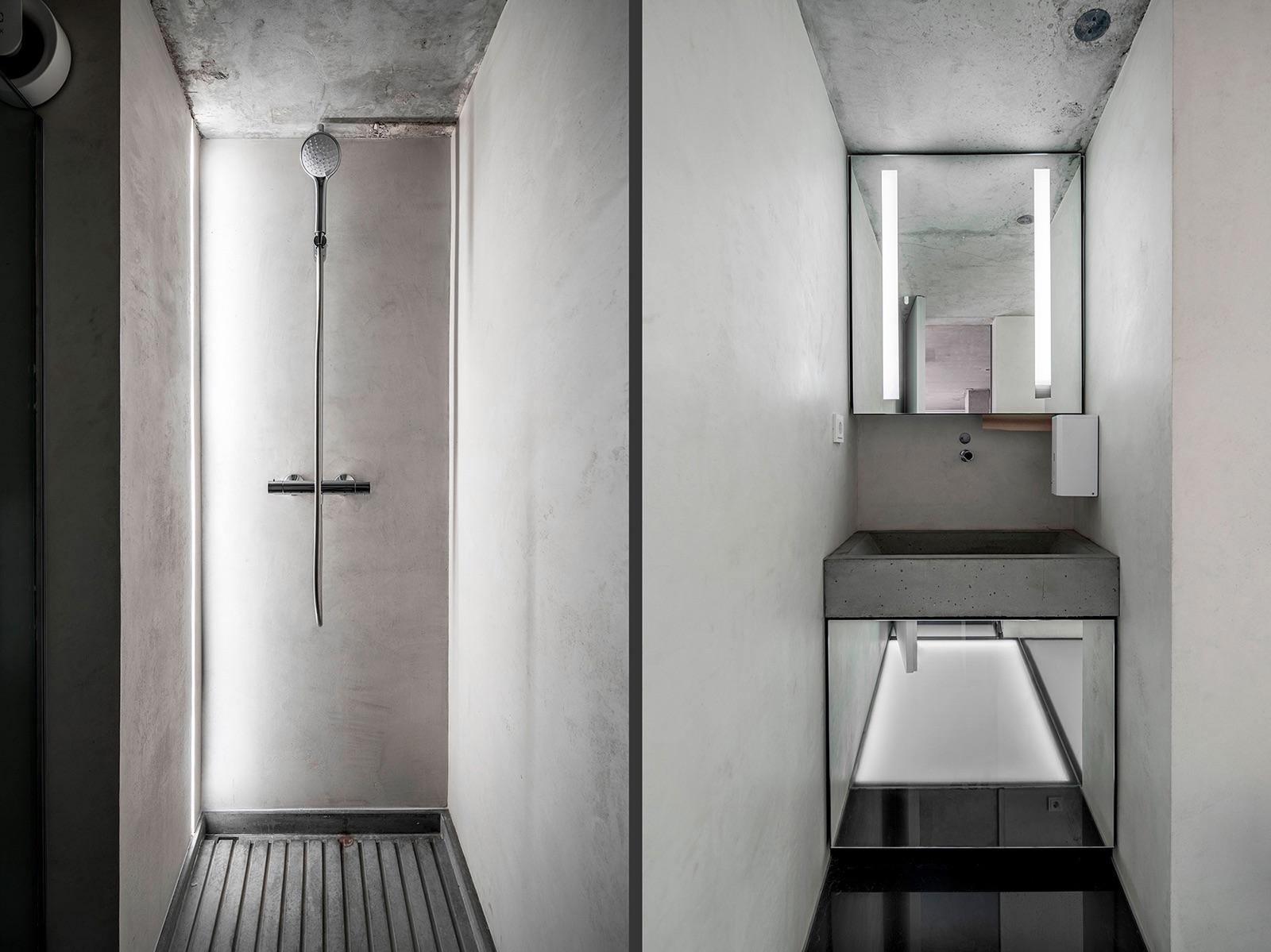 yod-design-lab-office-15