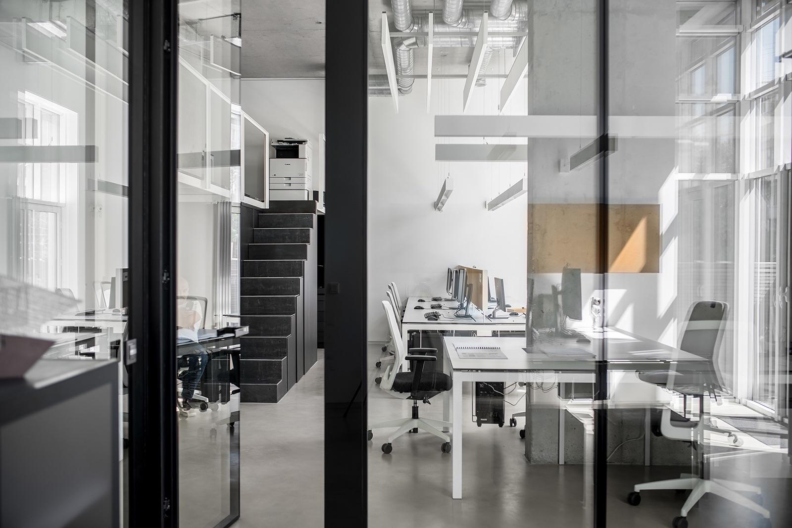 yod-design-lab-office-2