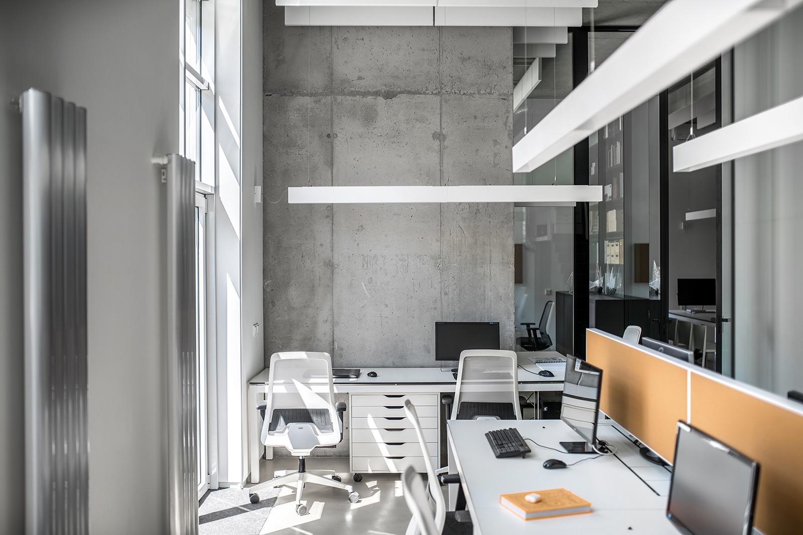 yod-design-lab-office-4