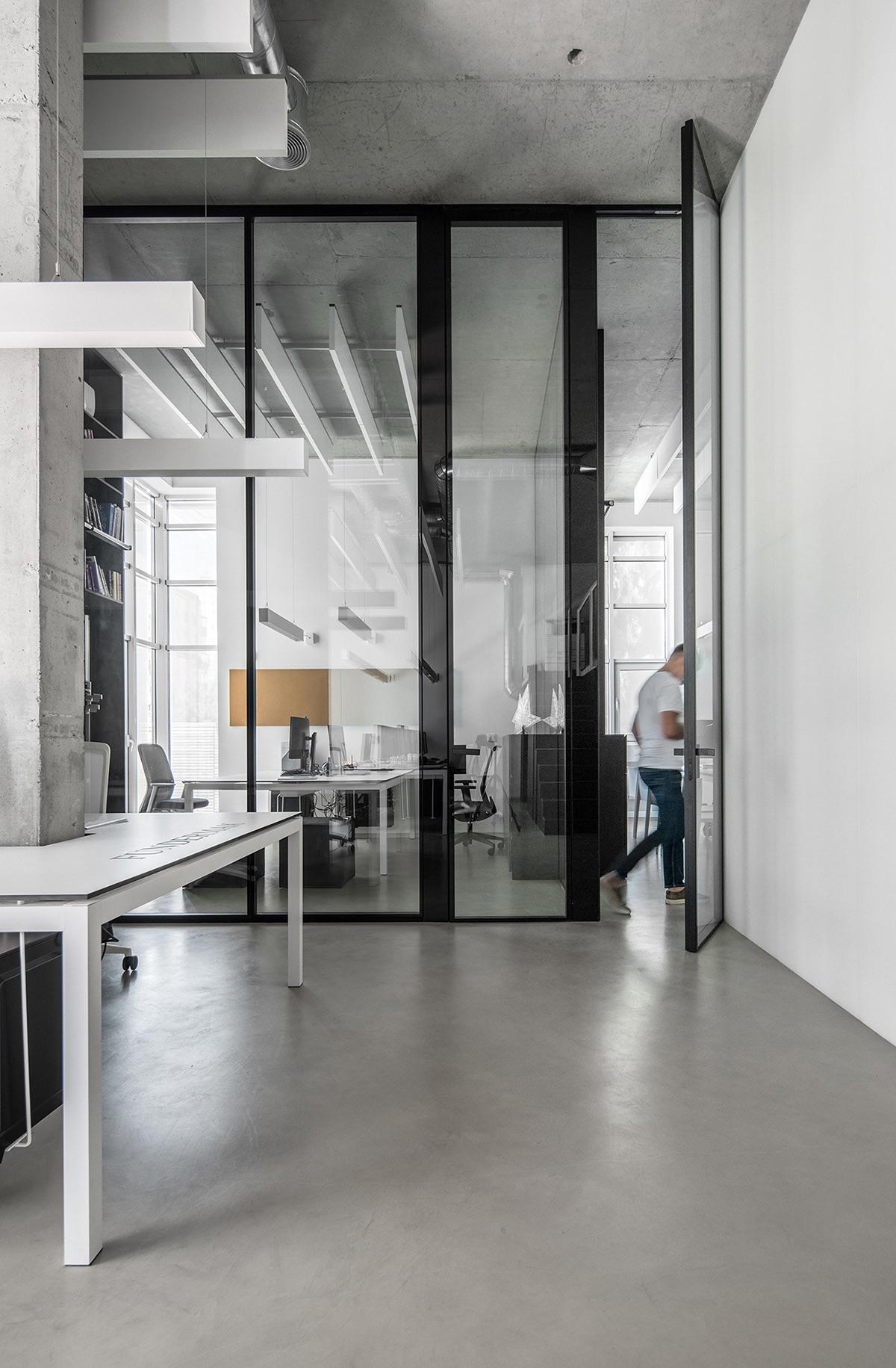 yod-design-lab-office-5