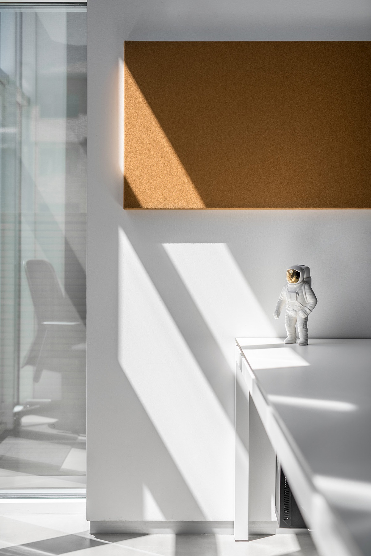 yod-design-lab-office-8