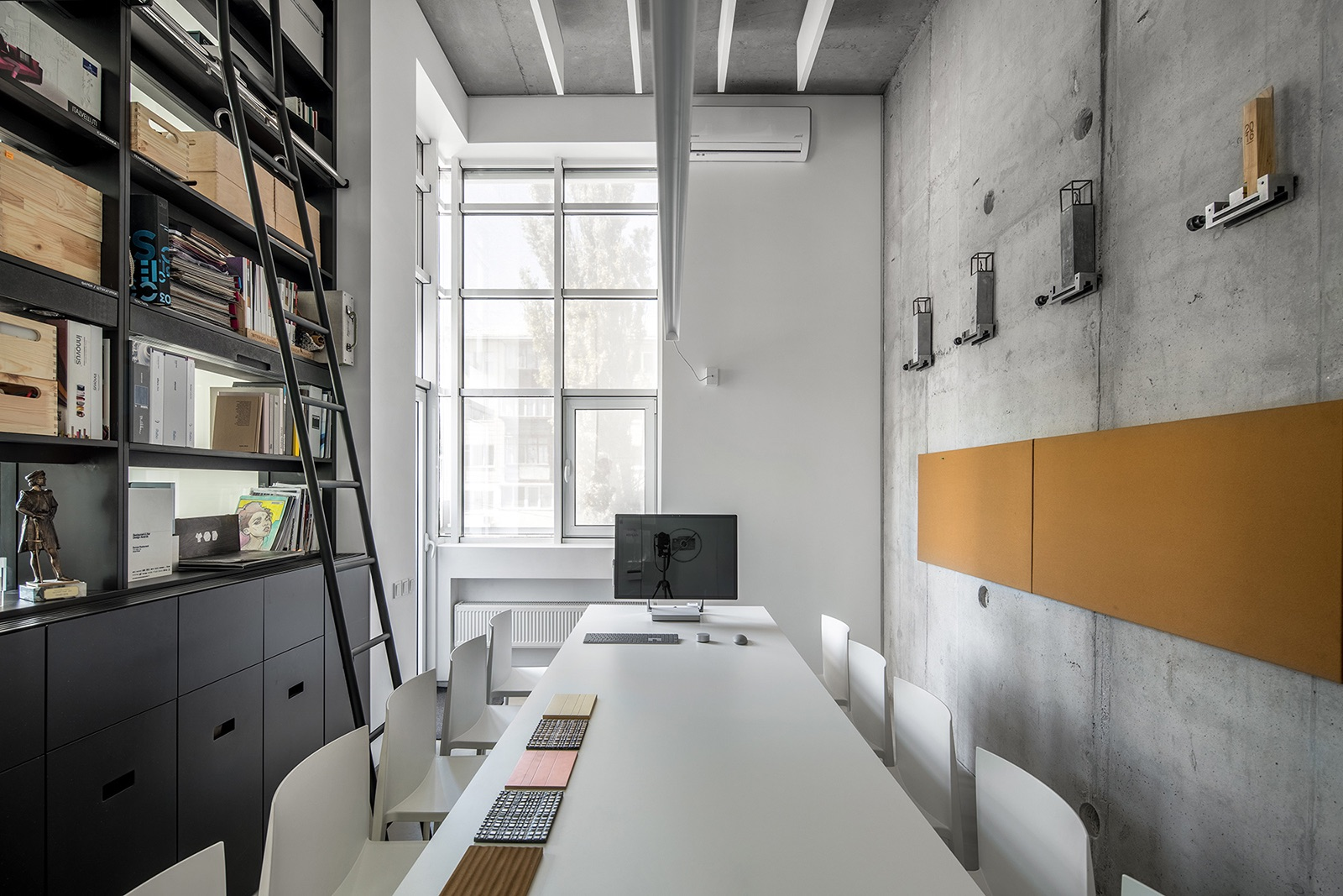 yod-design-lab-office-9