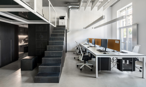 yod-design-lab-office-mm