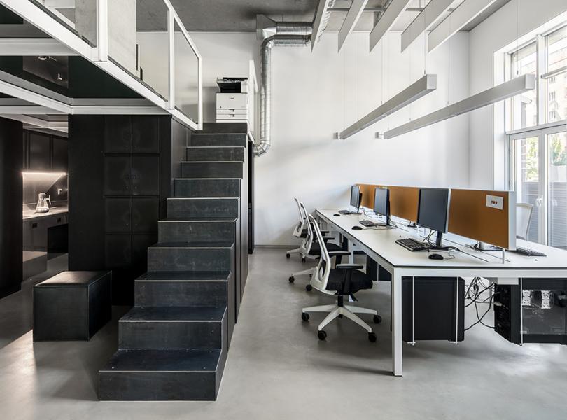 yod-design-lab-office-mm