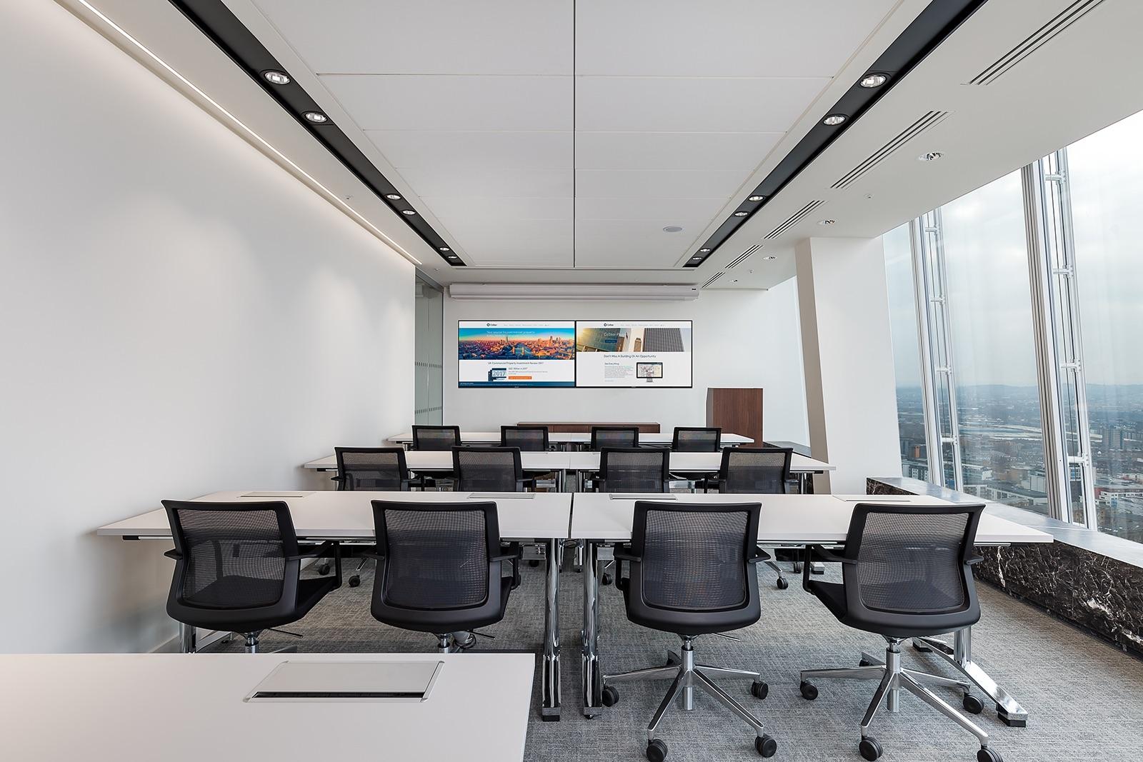 CoStar-office-london-1
