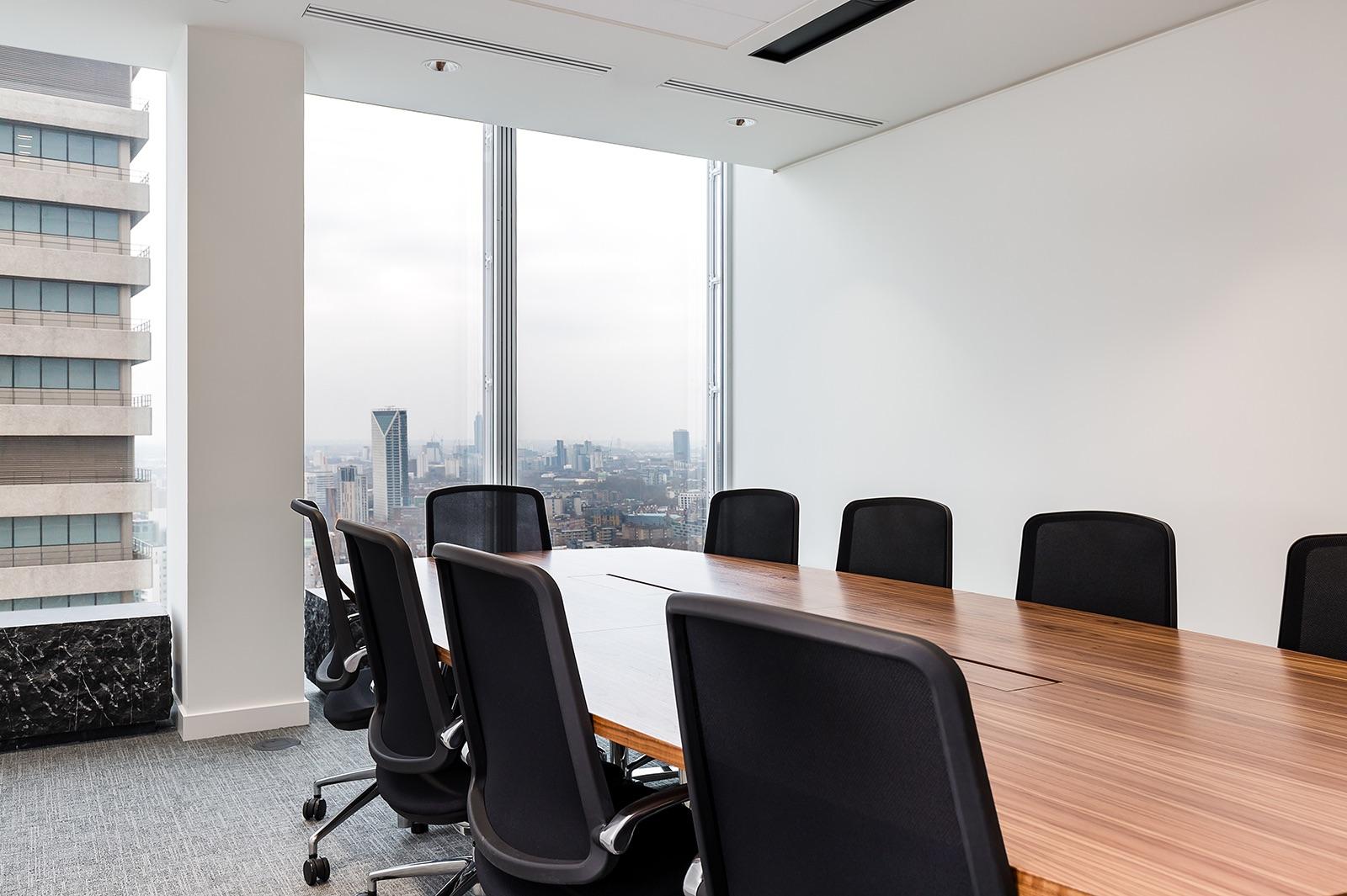 CoStar-office-london-2