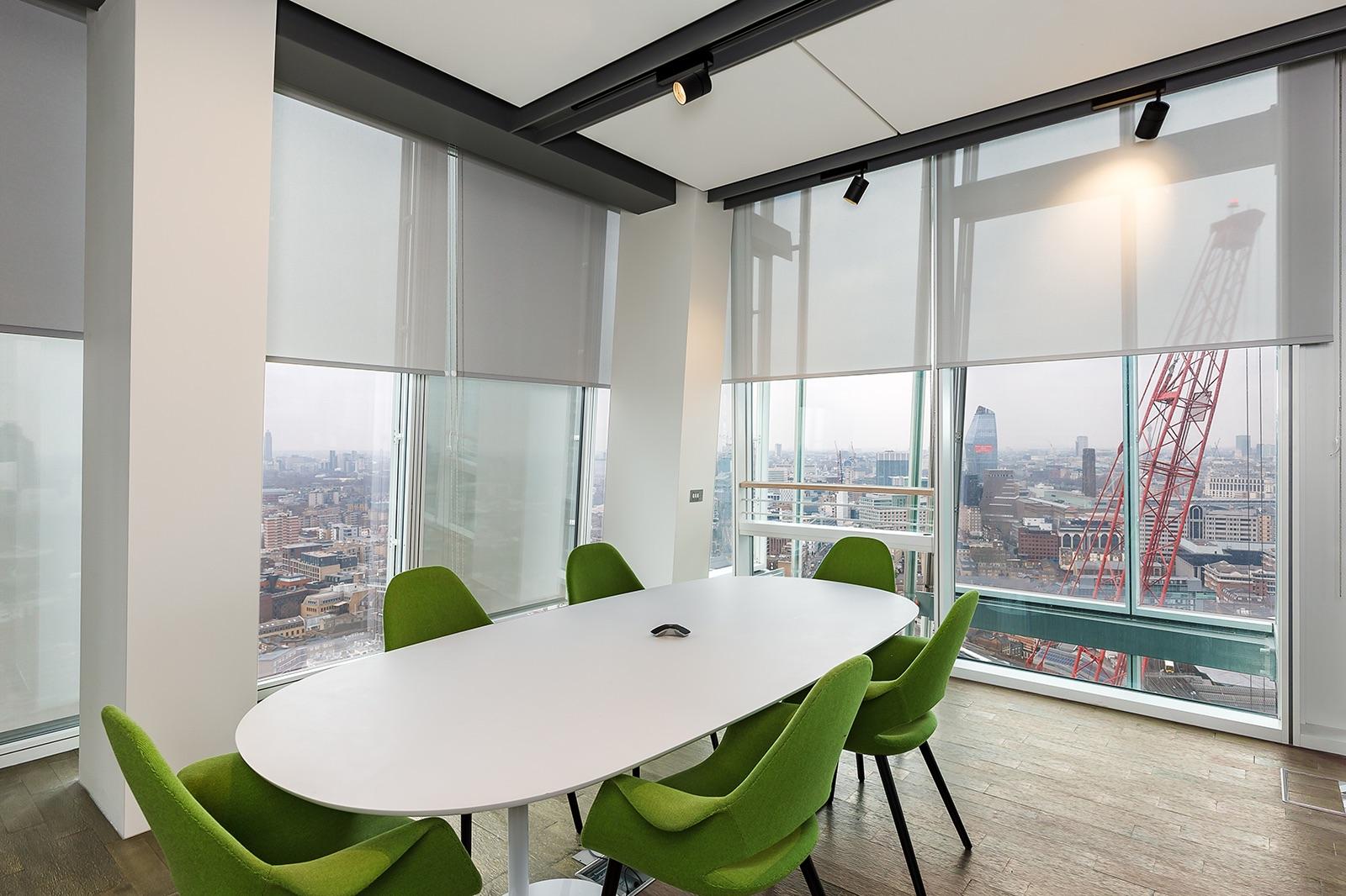 CoStar-office-london-4