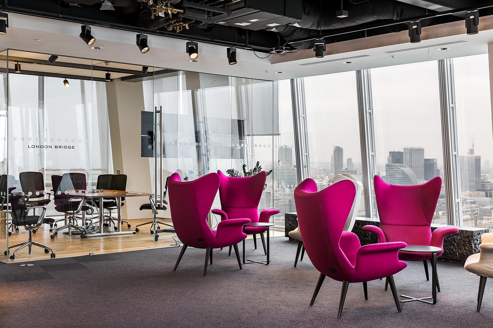 CoStar-office-london-6