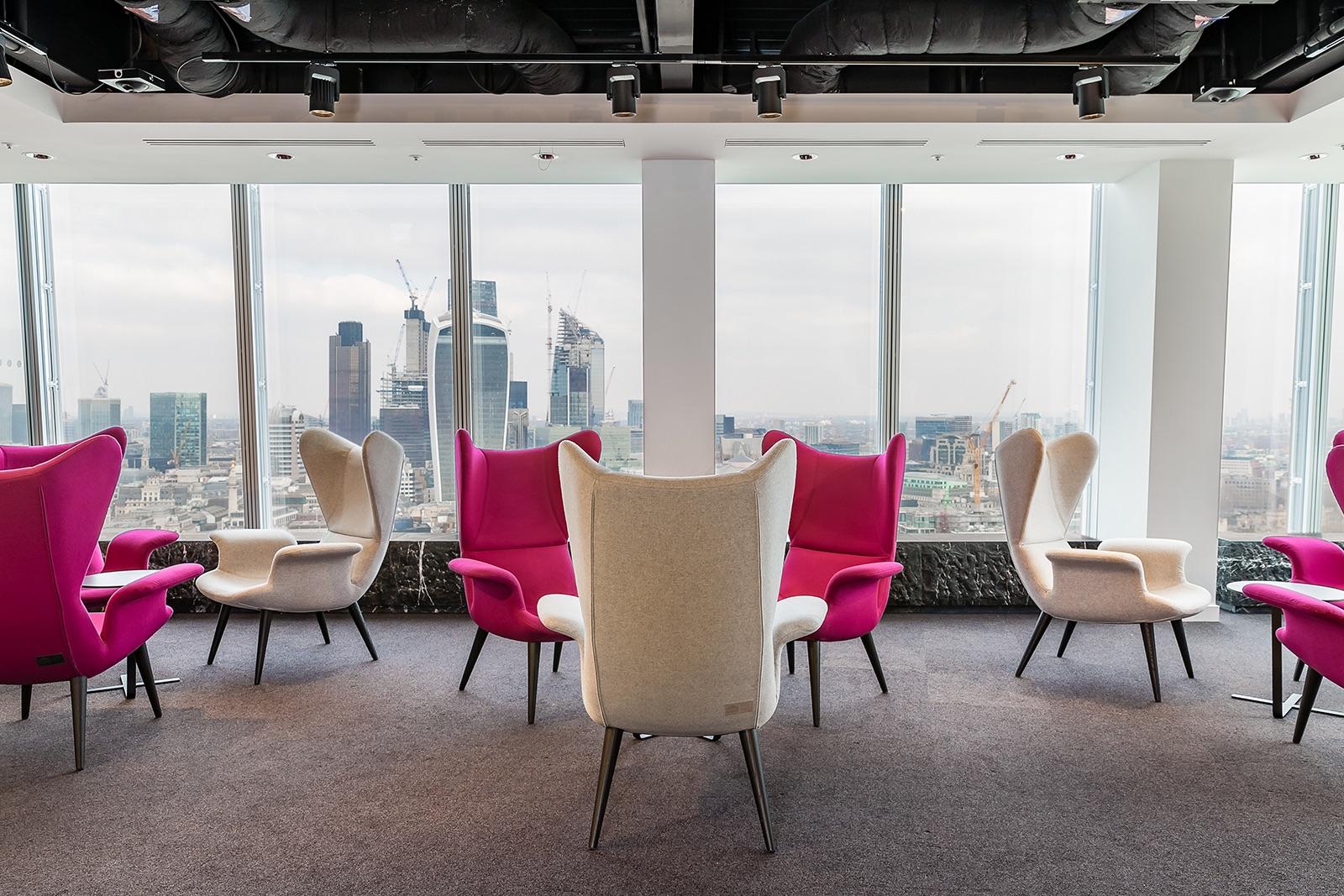 CoStar-office-london-7