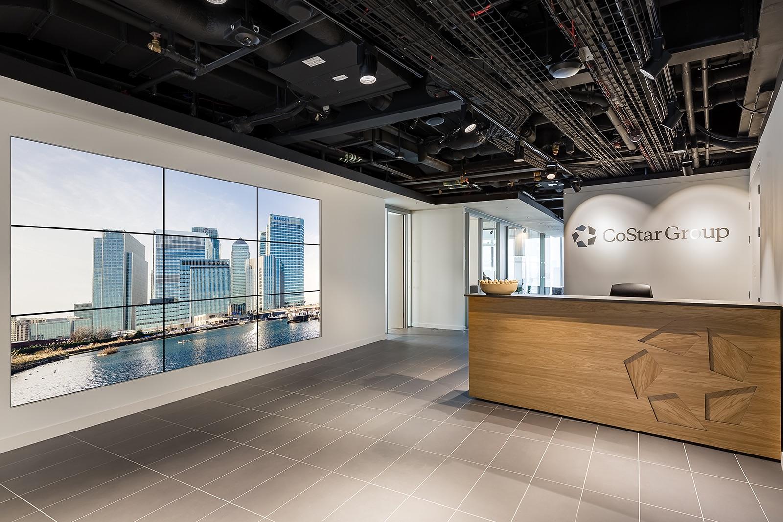 CoStar-office-london