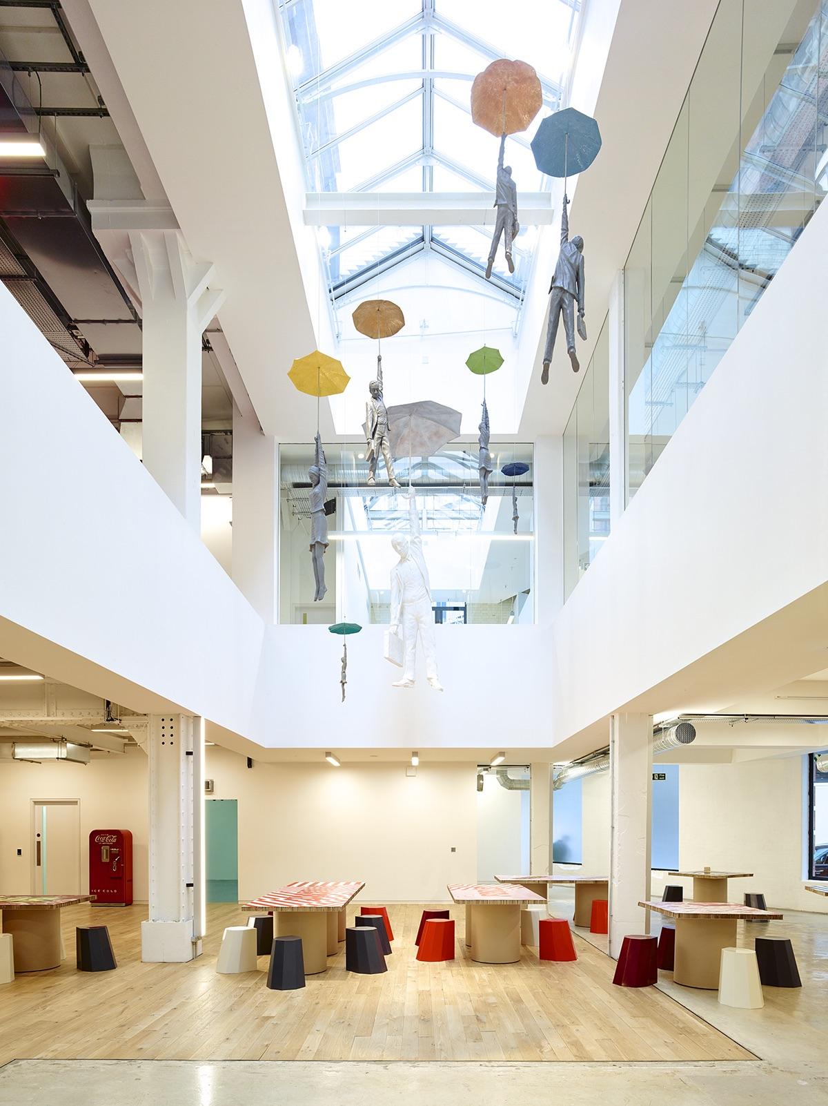 U+I-office-london1