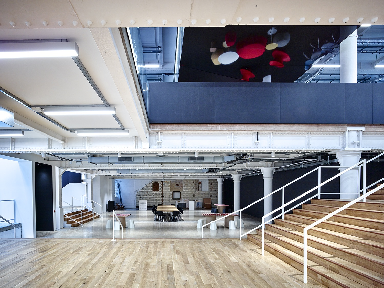 U+I-office-london3
