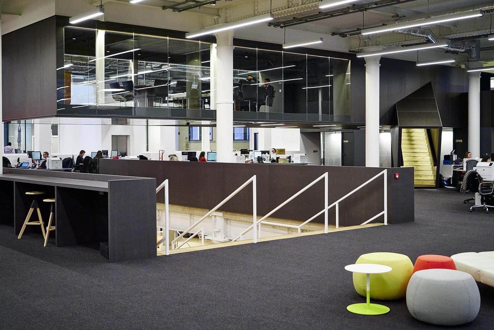 U+I-office-london5