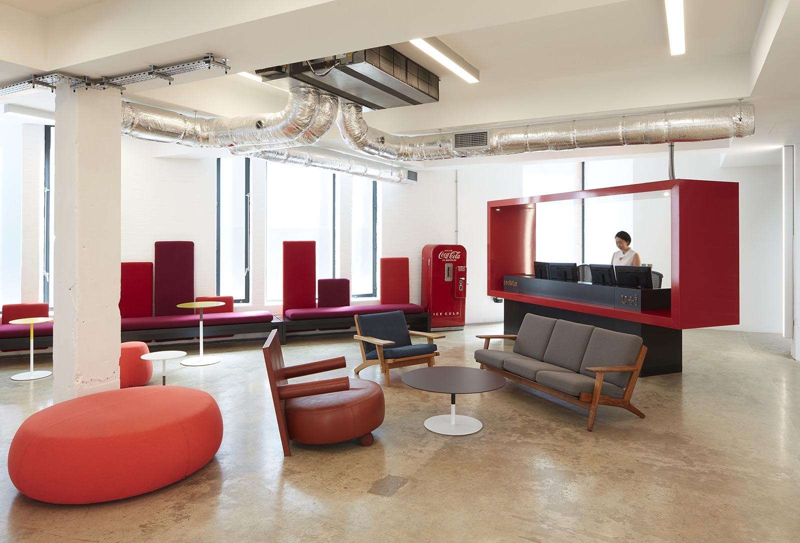 U+I-office-london6