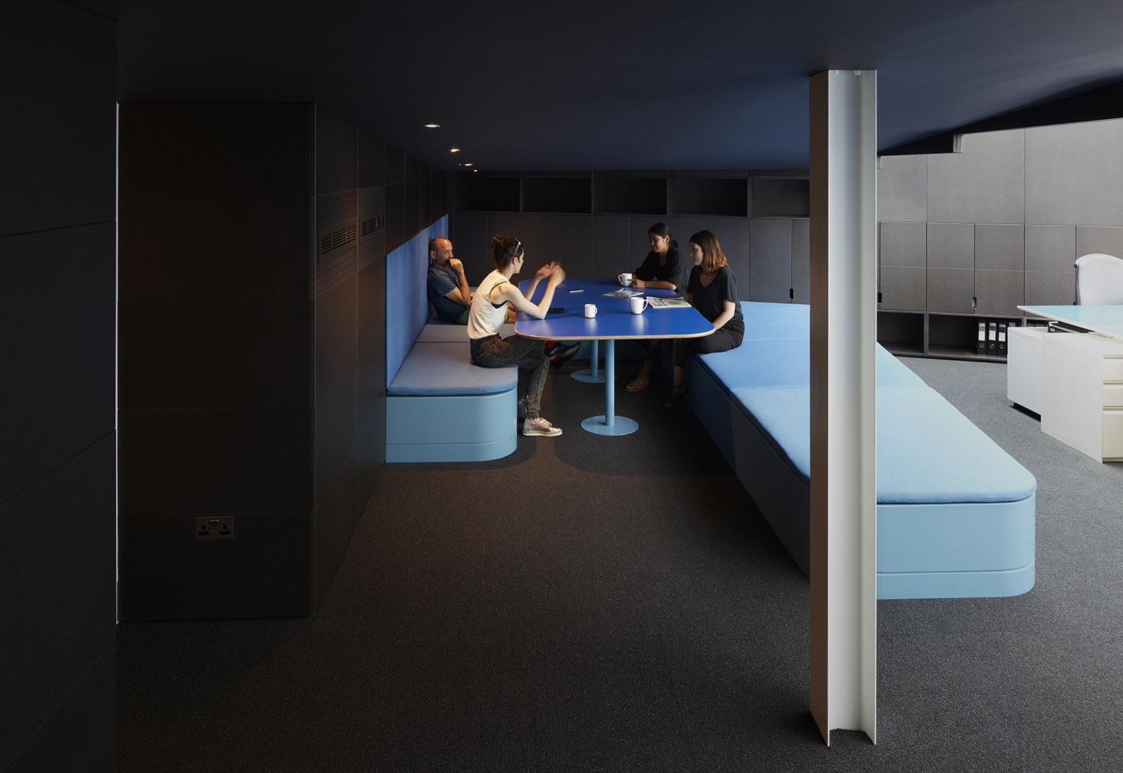 U+I-office-london8