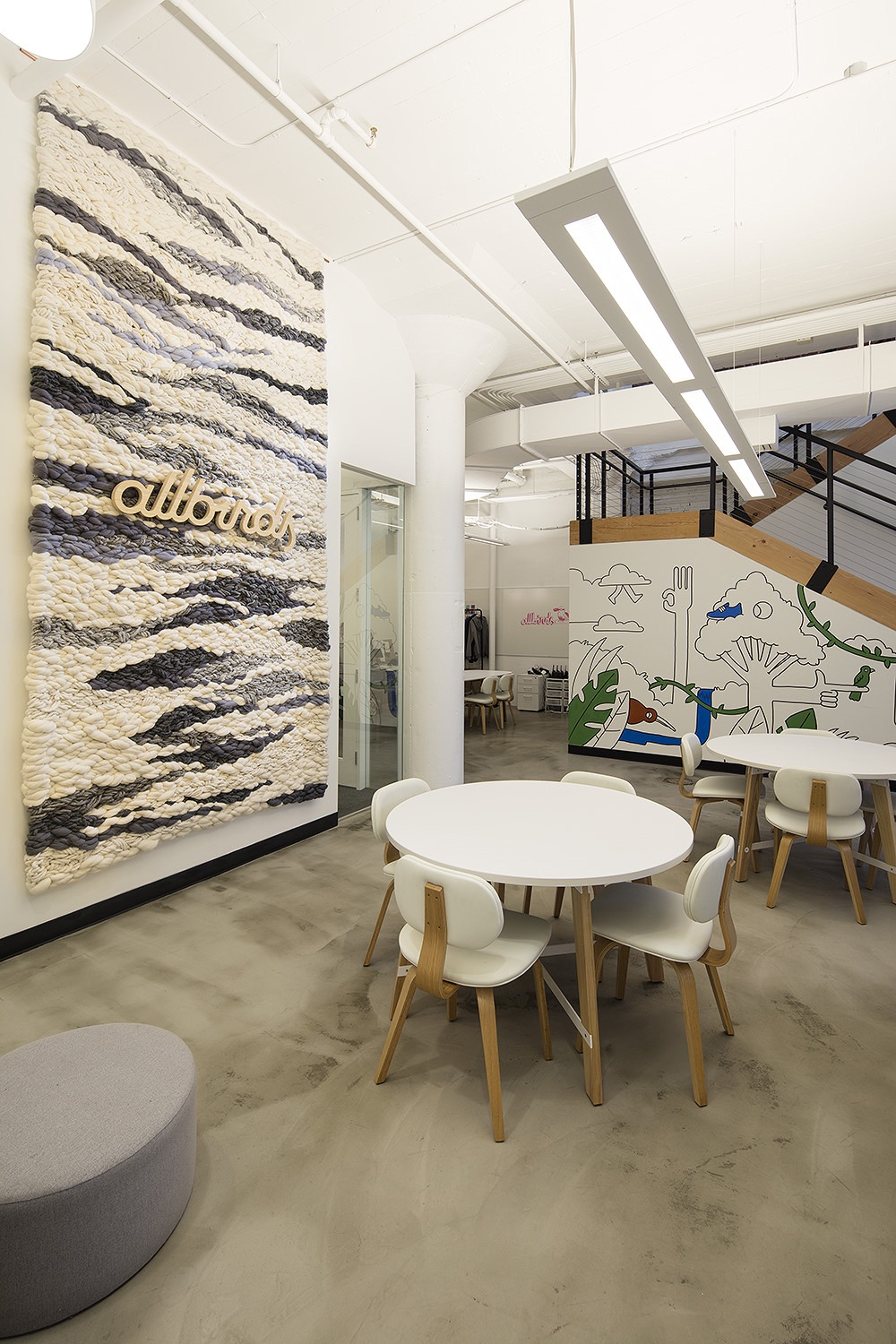 allbirds-san-francisco-office-4