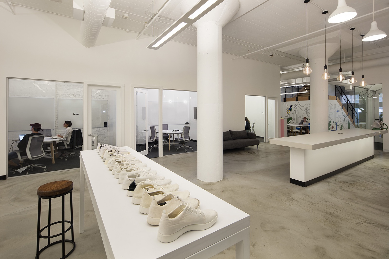 allbirds-san-francisco-office-8