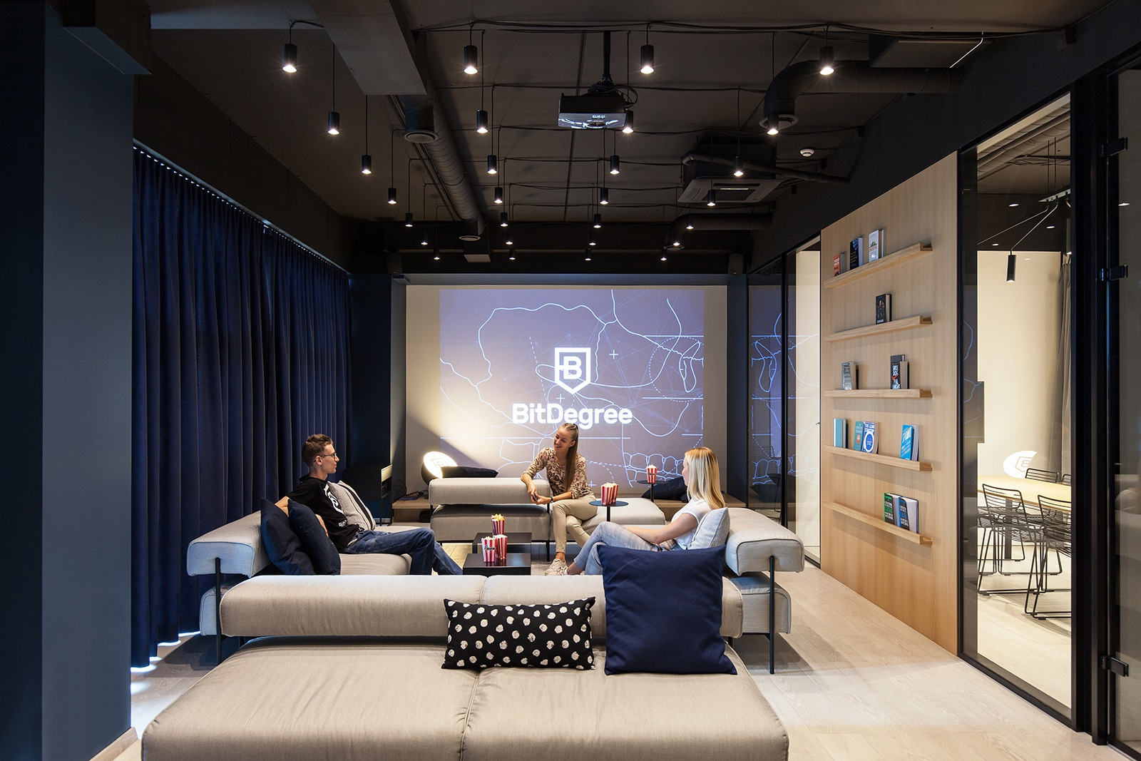 bitdegree-kaunas-office-12