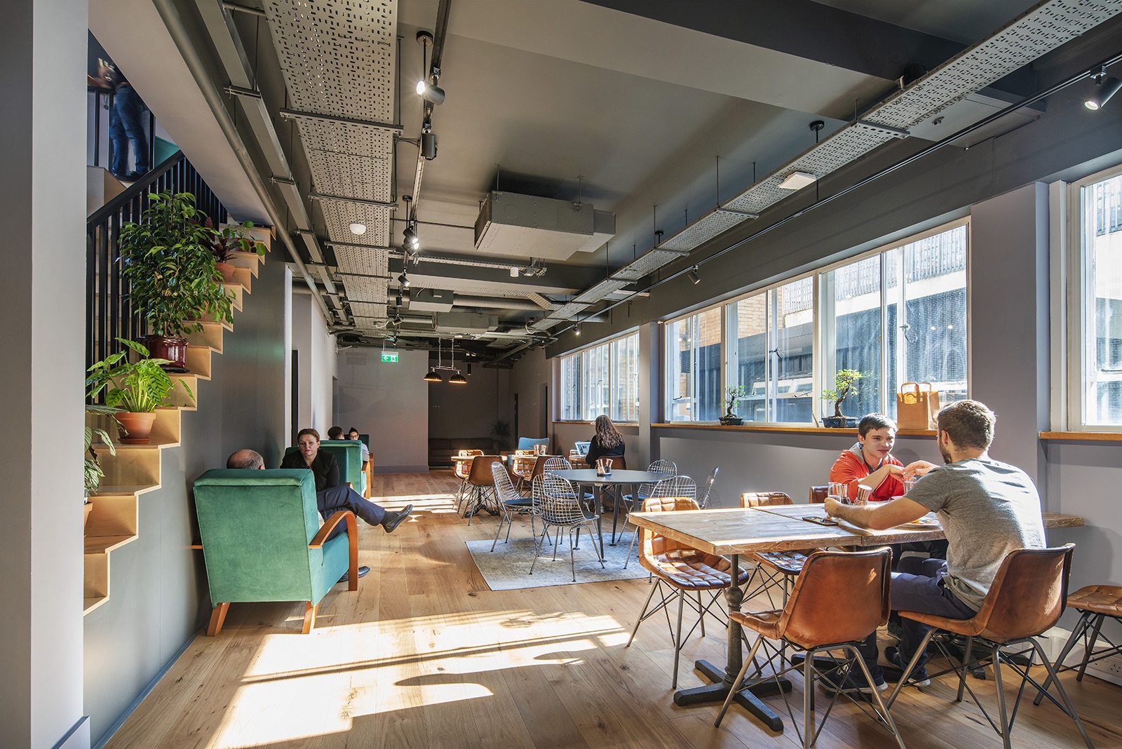 canvas-workspace-shoreditch-4