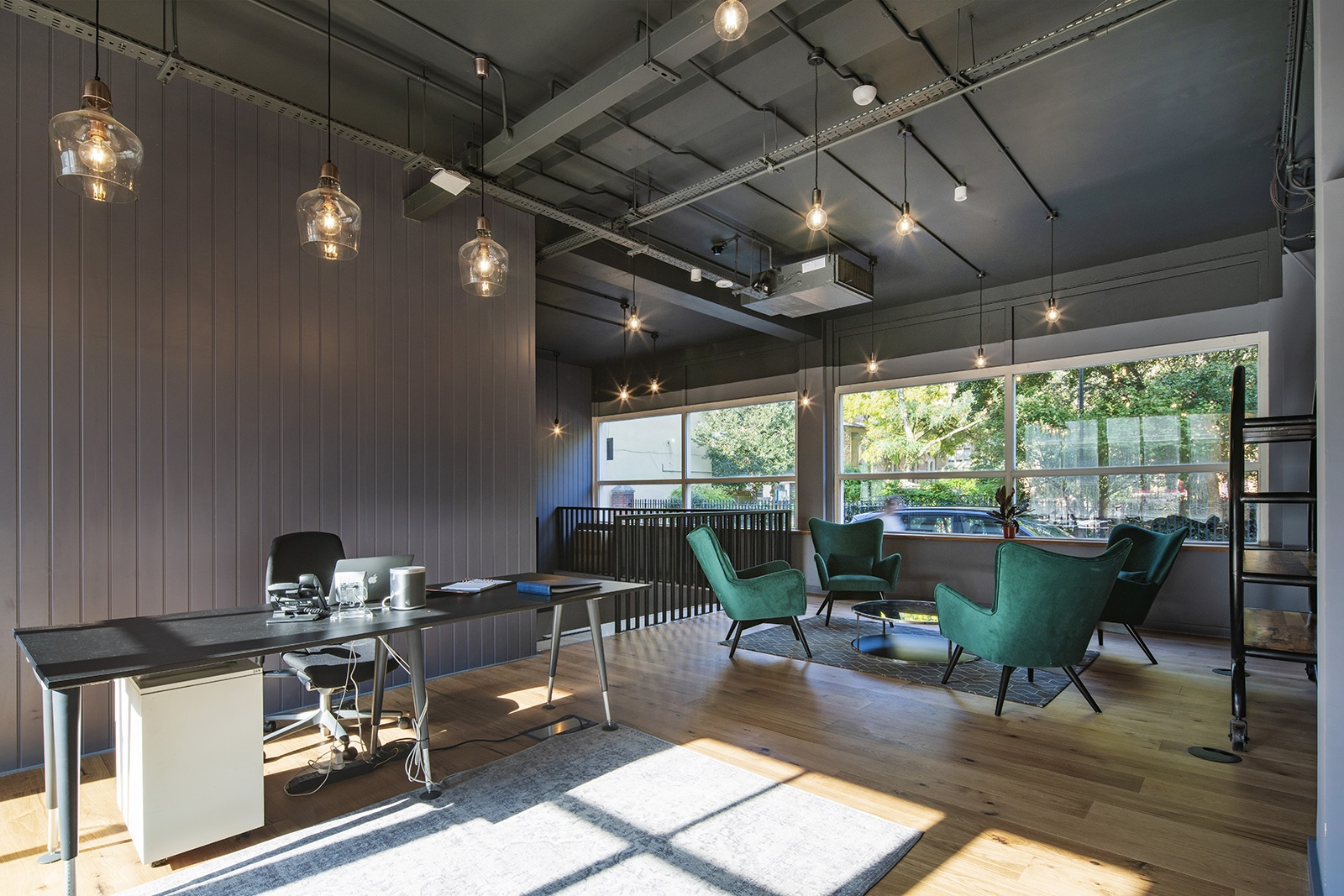 canvas-workspace-shoreditch-6