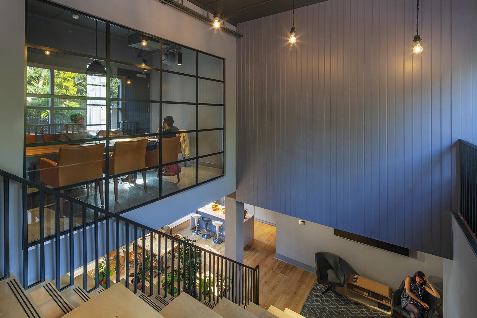 canvas-workspace-shoreditch-8
