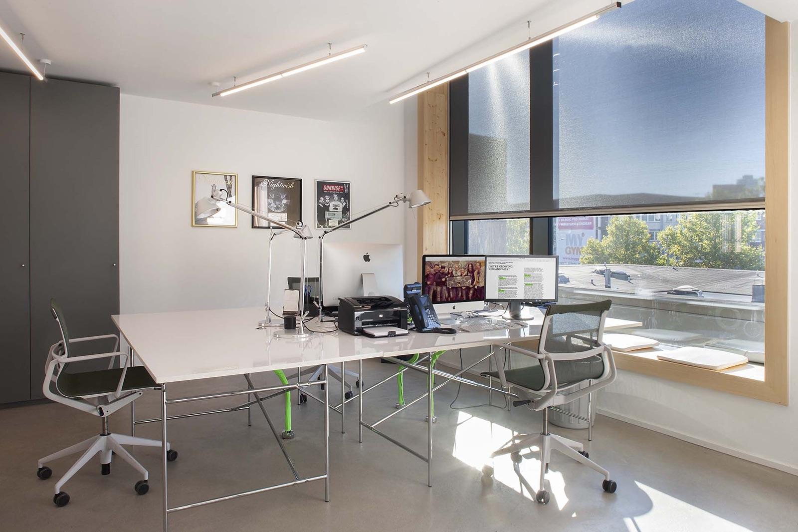 contra-bochum-office-2