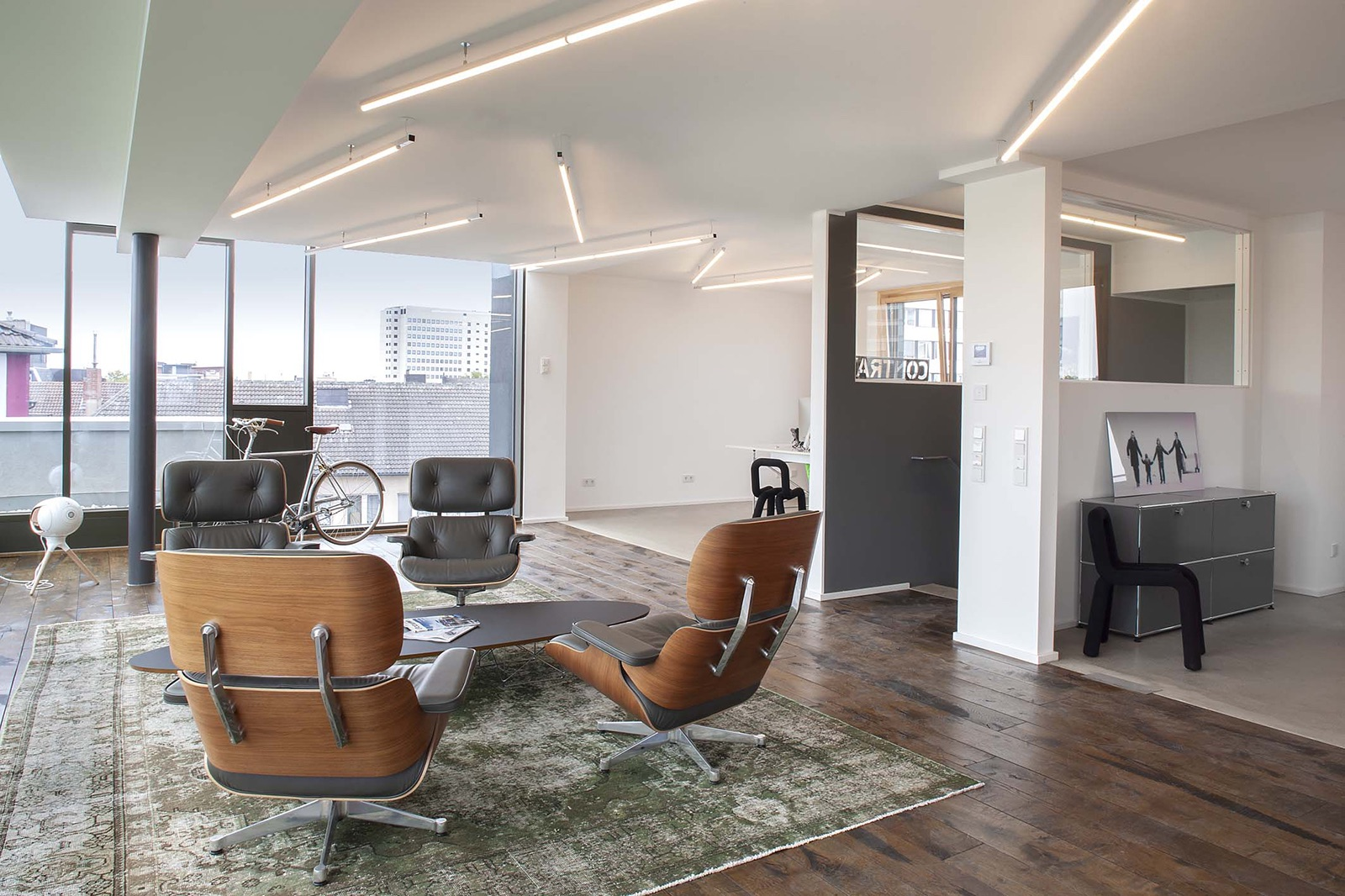 contra-bochum-office-3