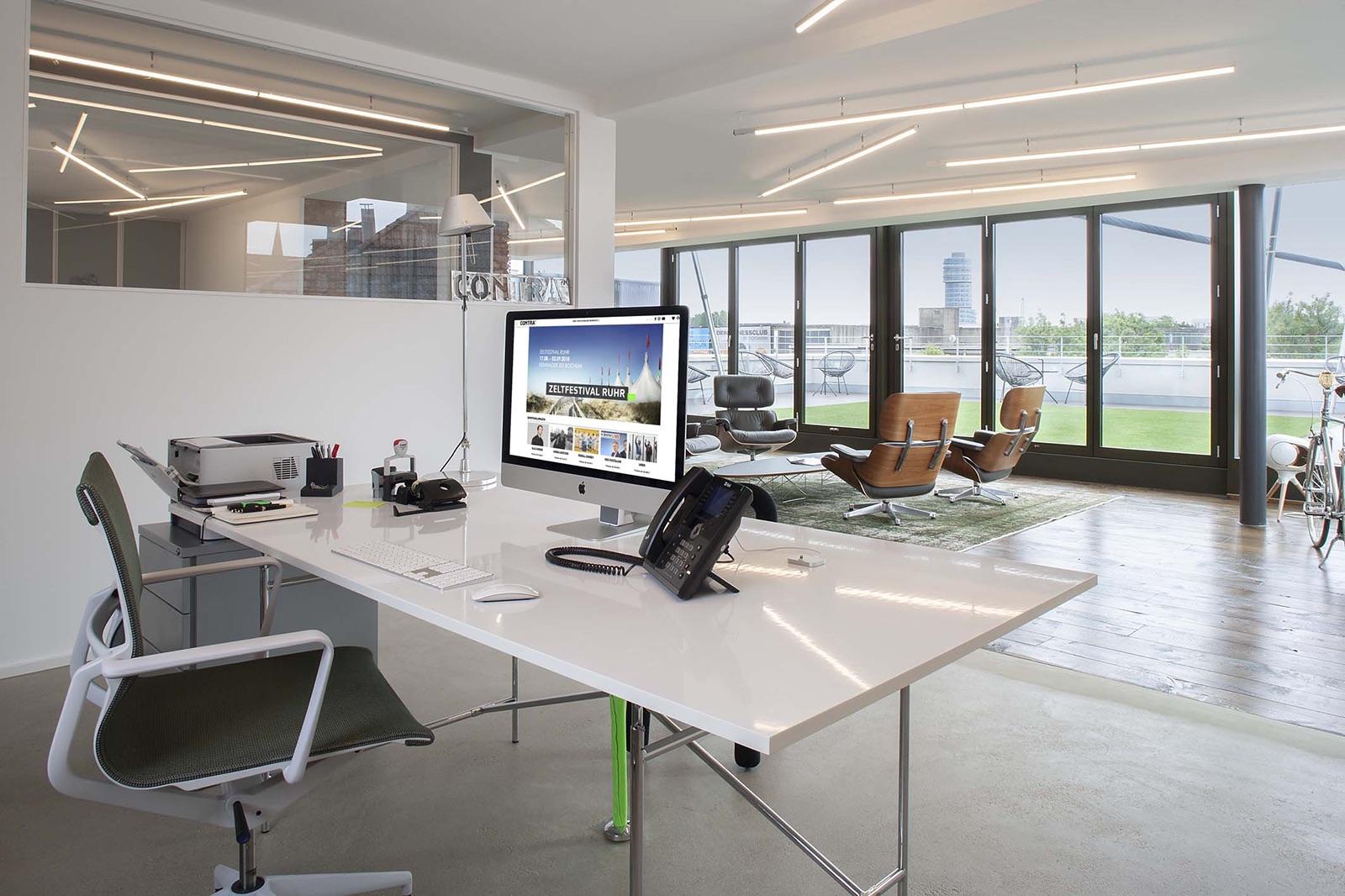 contra-bochum-office-4