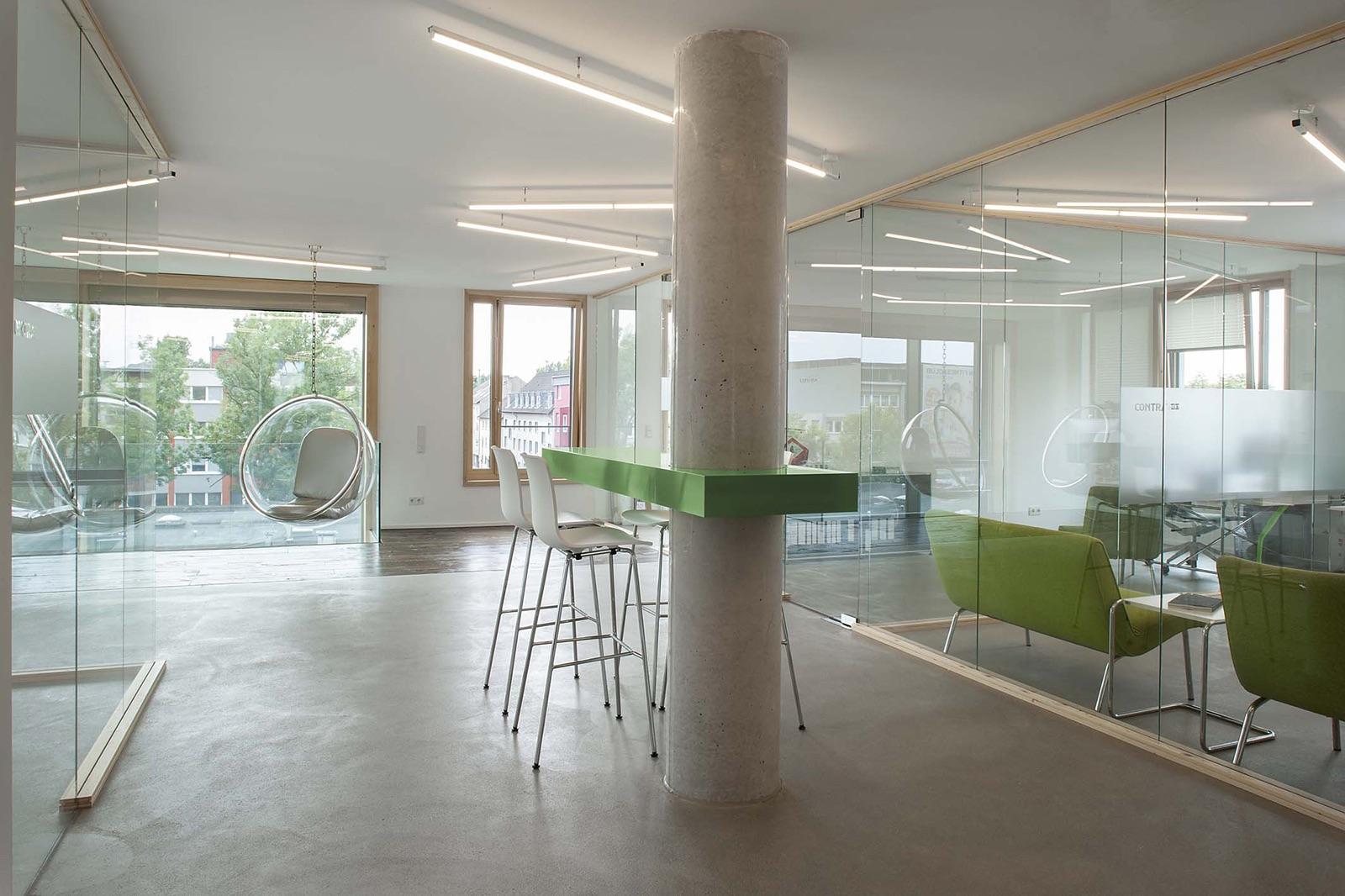 contra-bochum-office-6