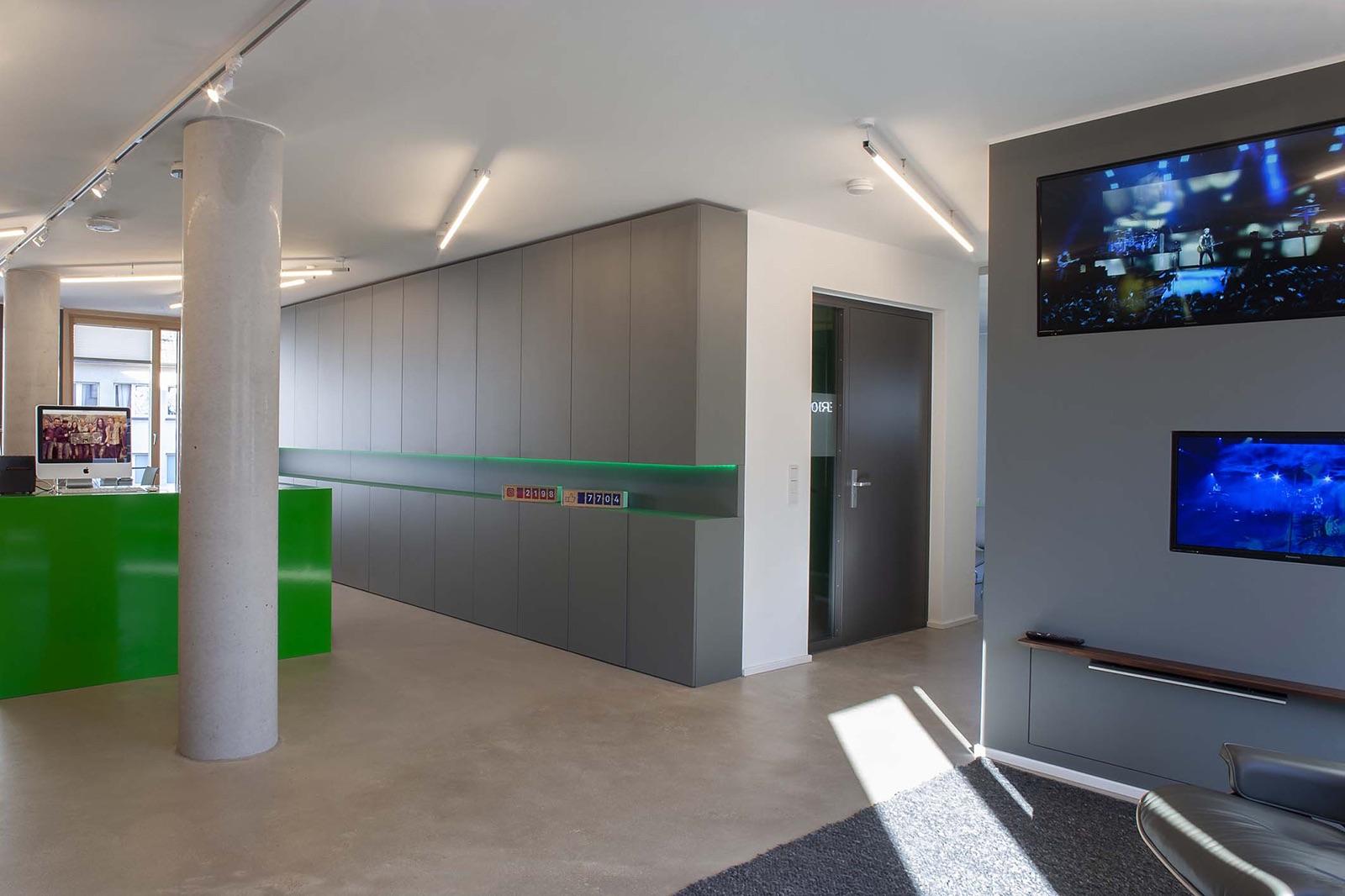 contra-bochum-office-7