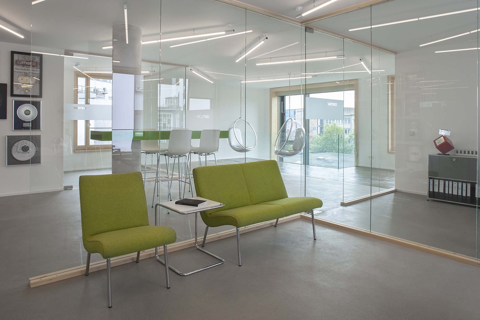 contra-bochum-office-8