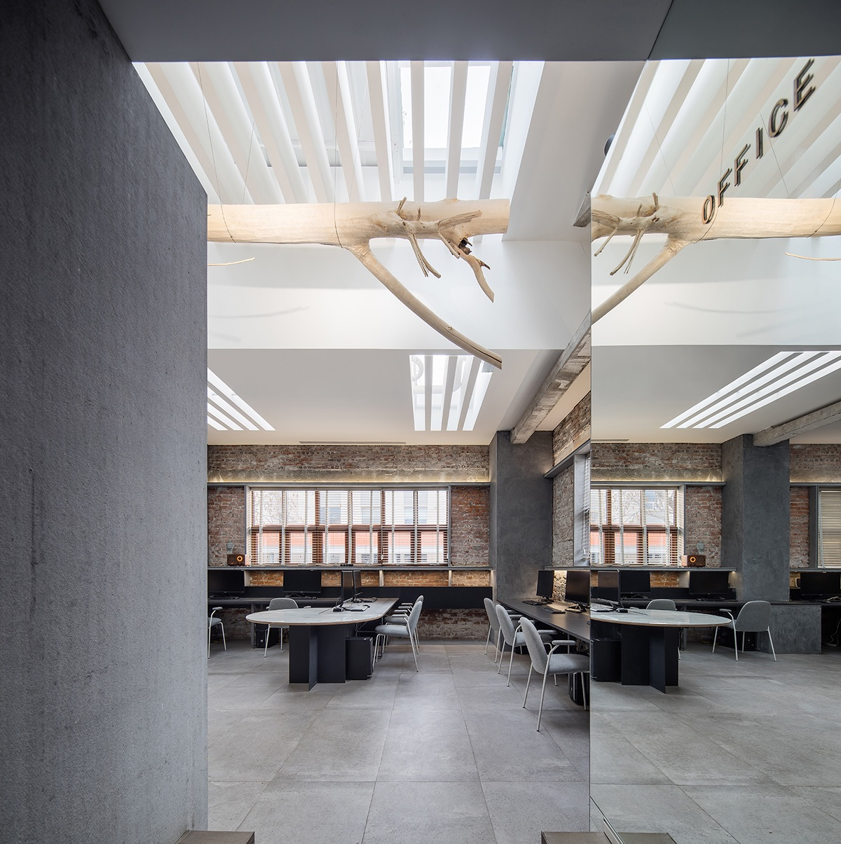 cun-design-office-beijing-16