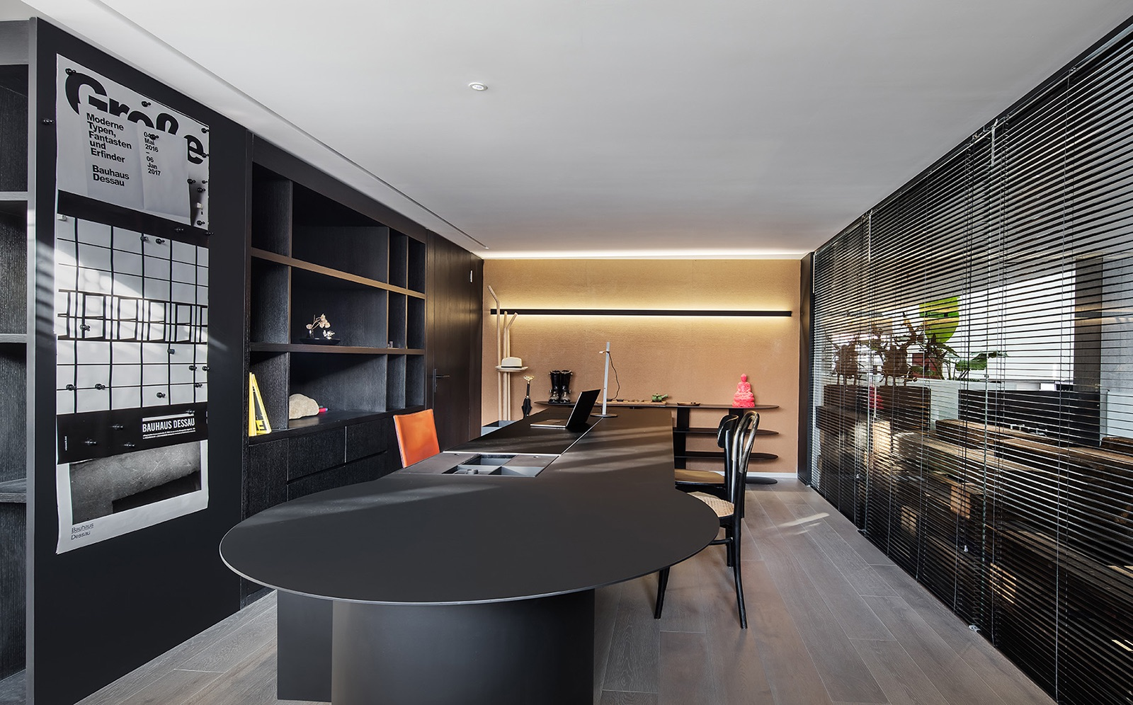 cun-design-office-beijing-8