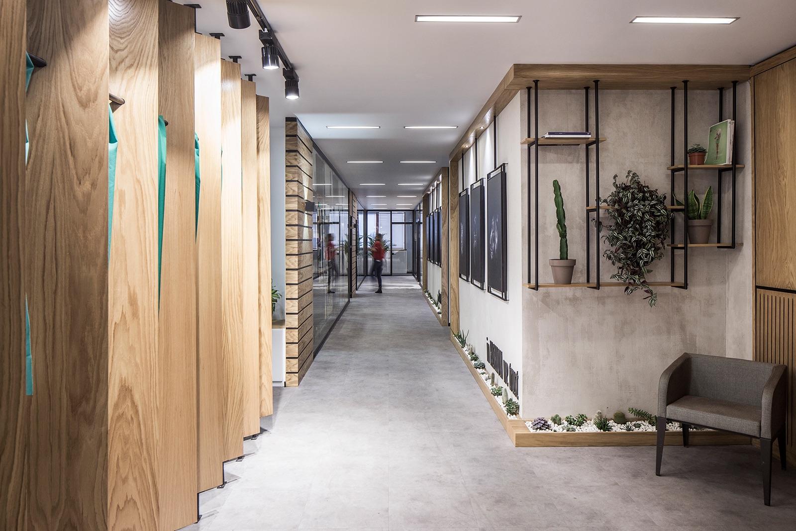 elissa-stampa-office-1