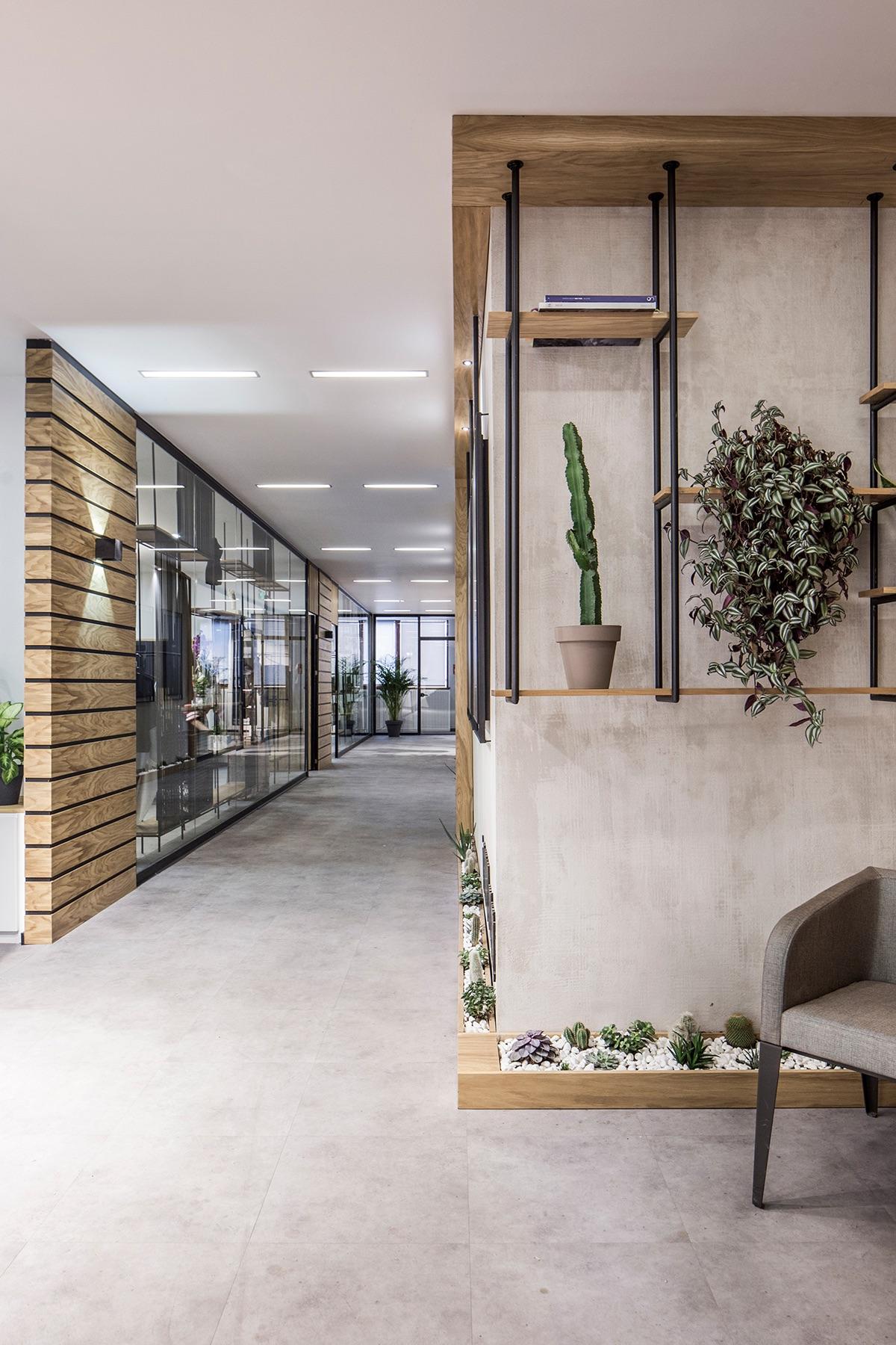 elissa-stampa-office-3