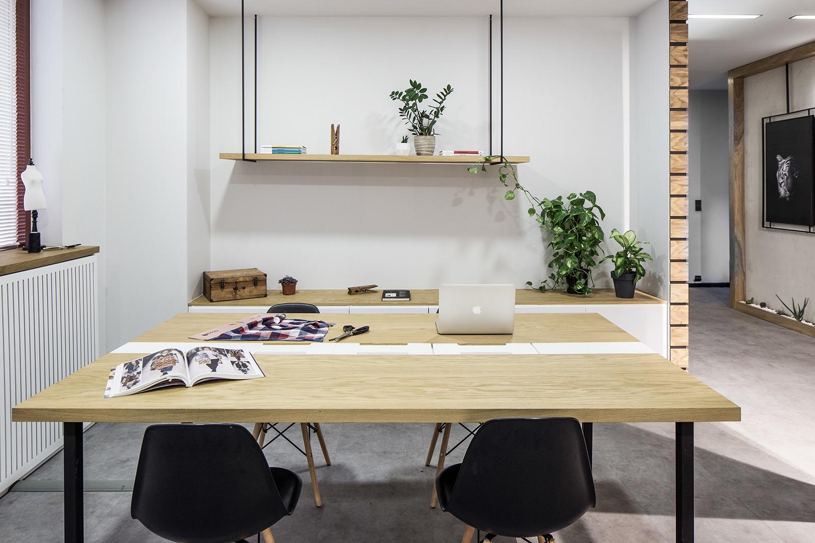 elissa-stampa-office-35