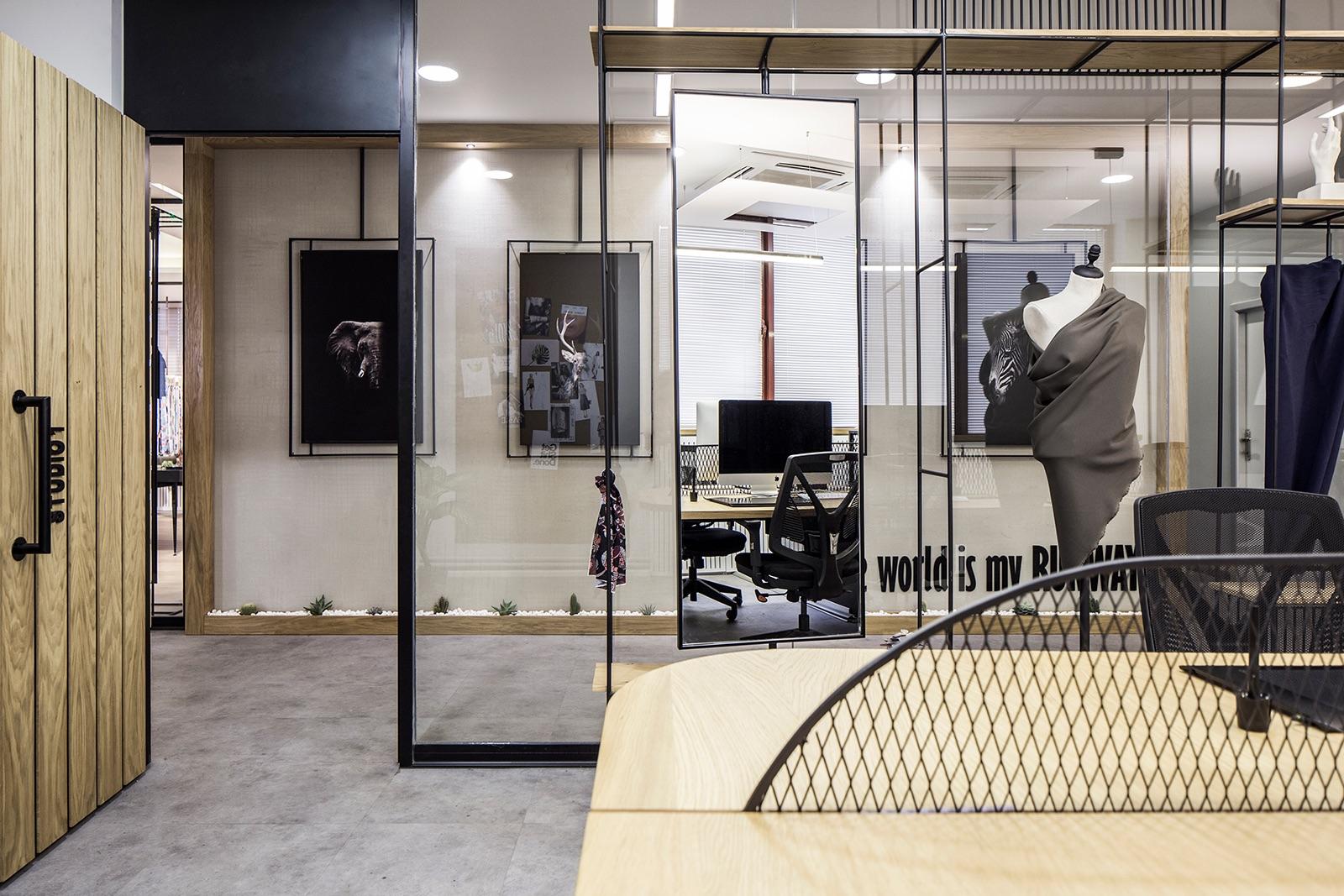 elissa-stampa-office-40