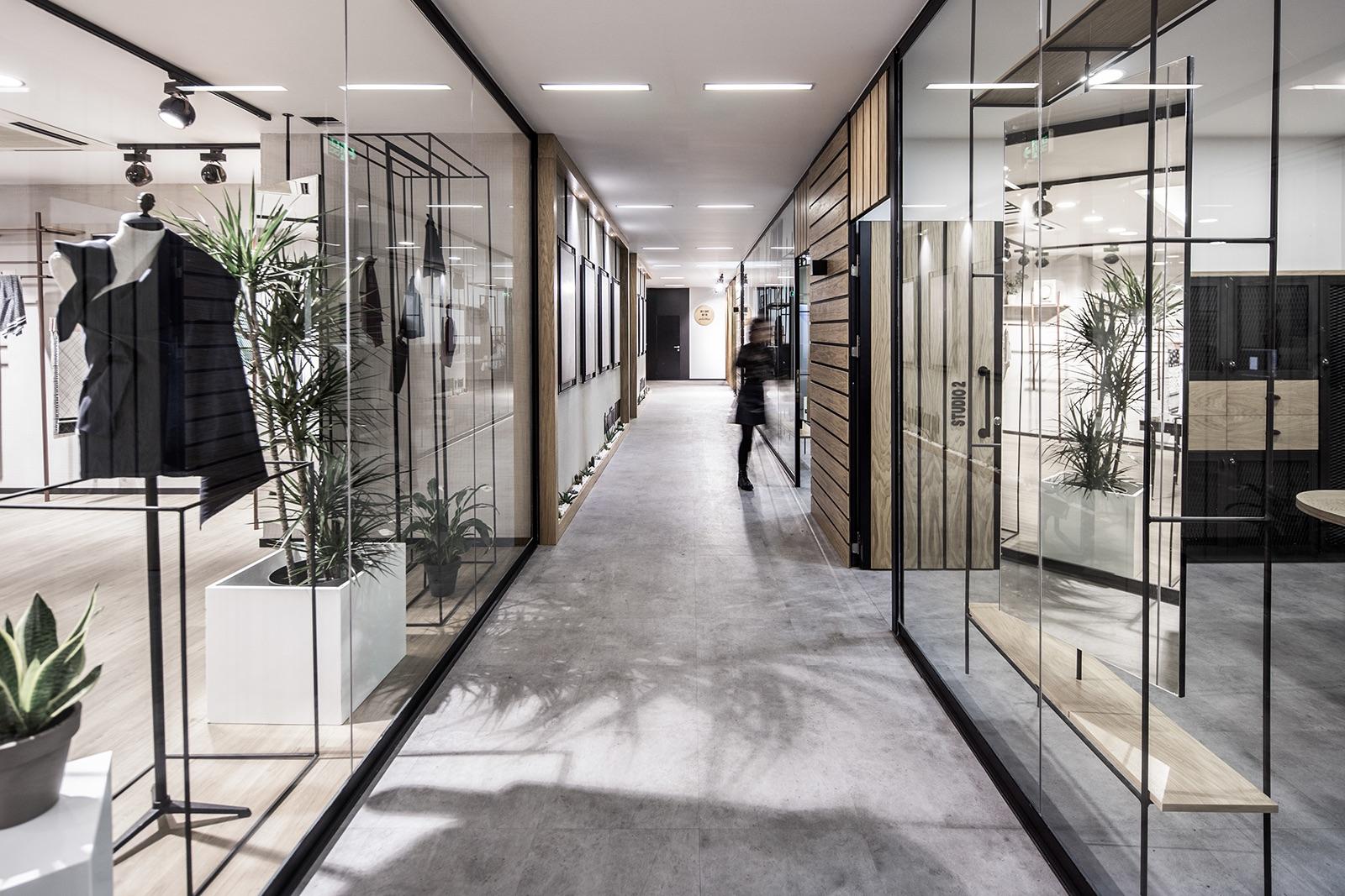elissa-stampa-office-42