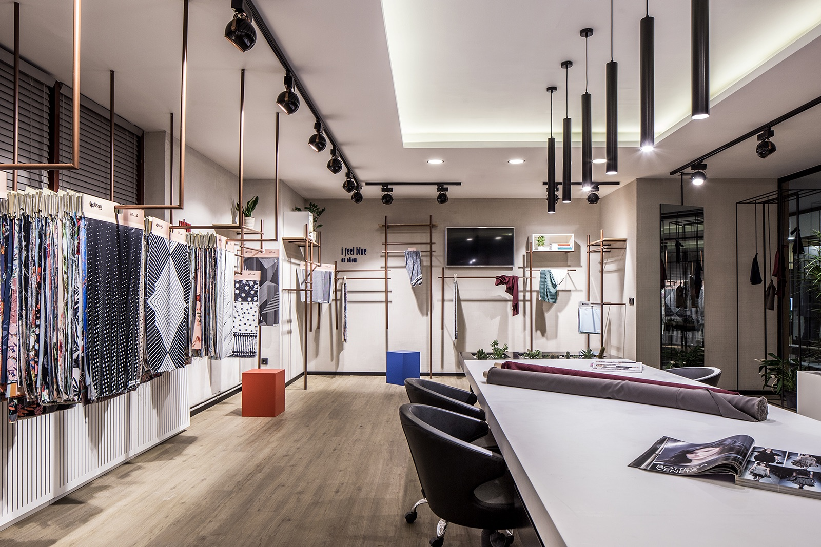 elissa-stampa-office-49